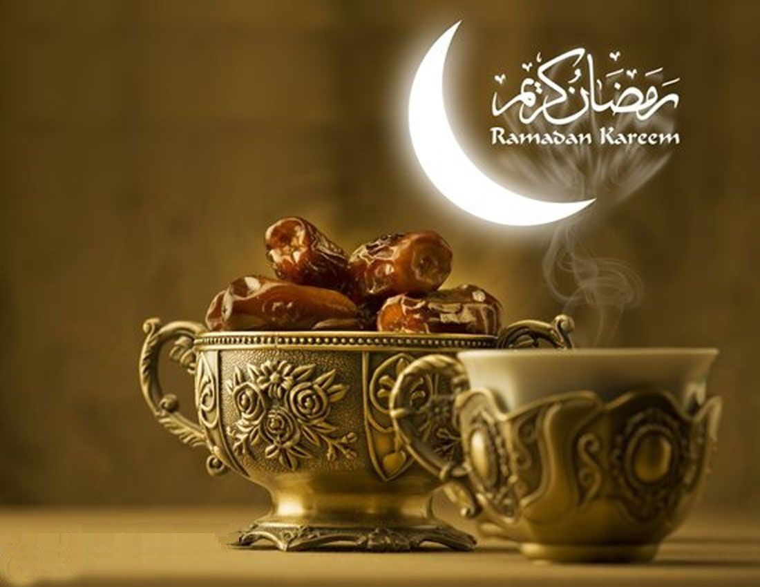 HD Ramadan Image, Awesome HD Ramadan Image,