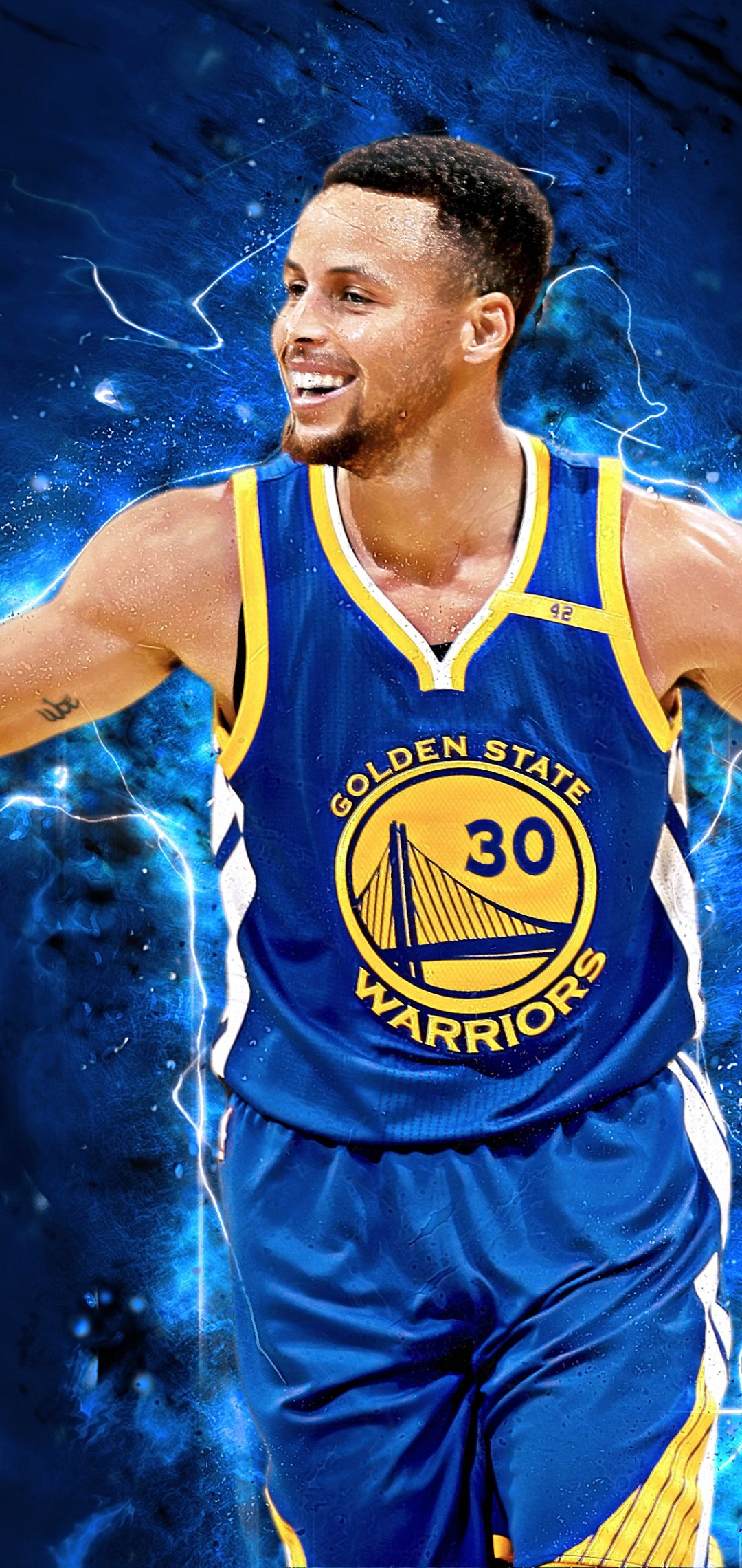 Stephen Curry 2020 Wallpapers - Wallpaper Cave