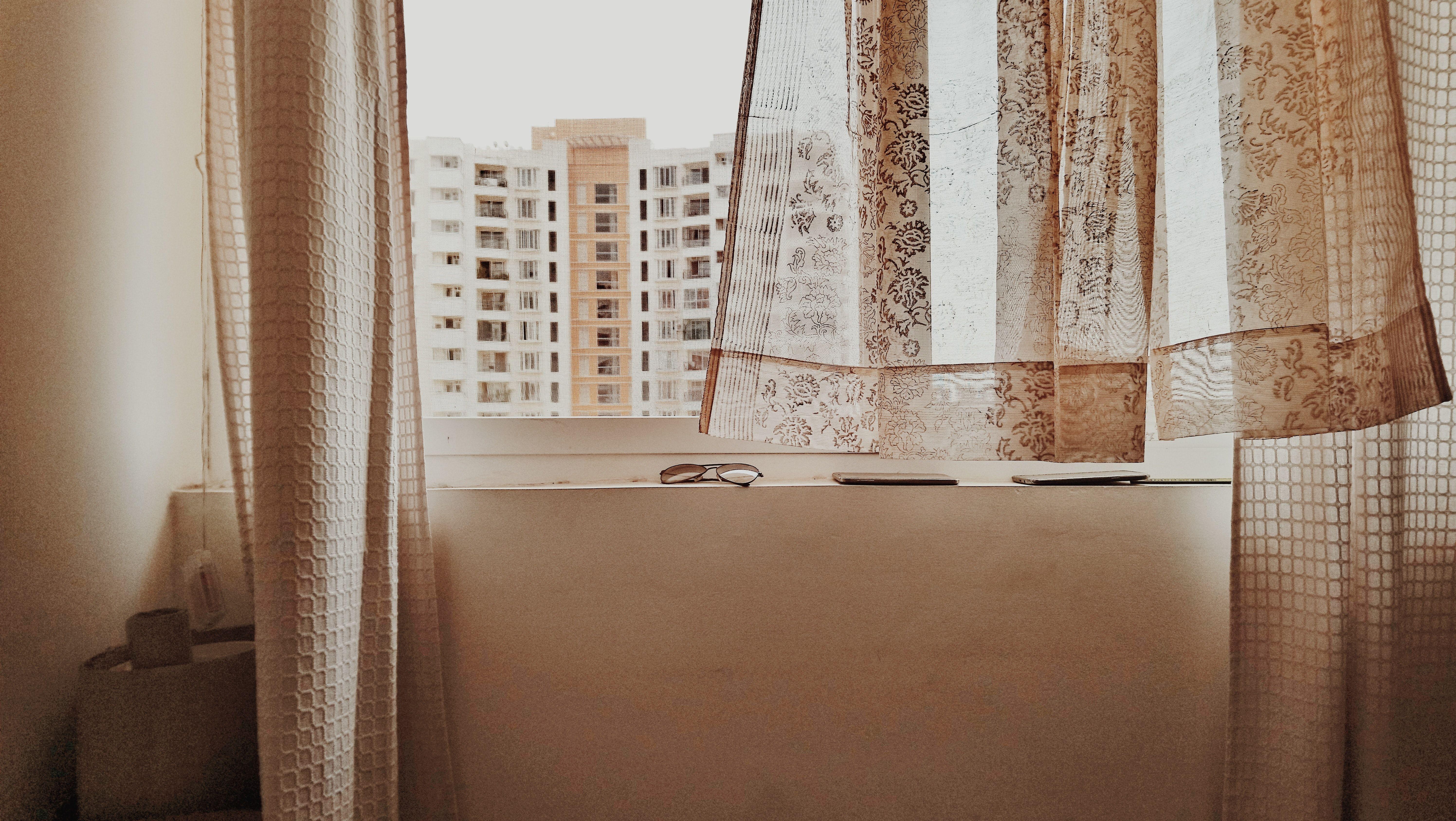 Desktop Beige Aesthetic Wallpapers Wallpaper Cave