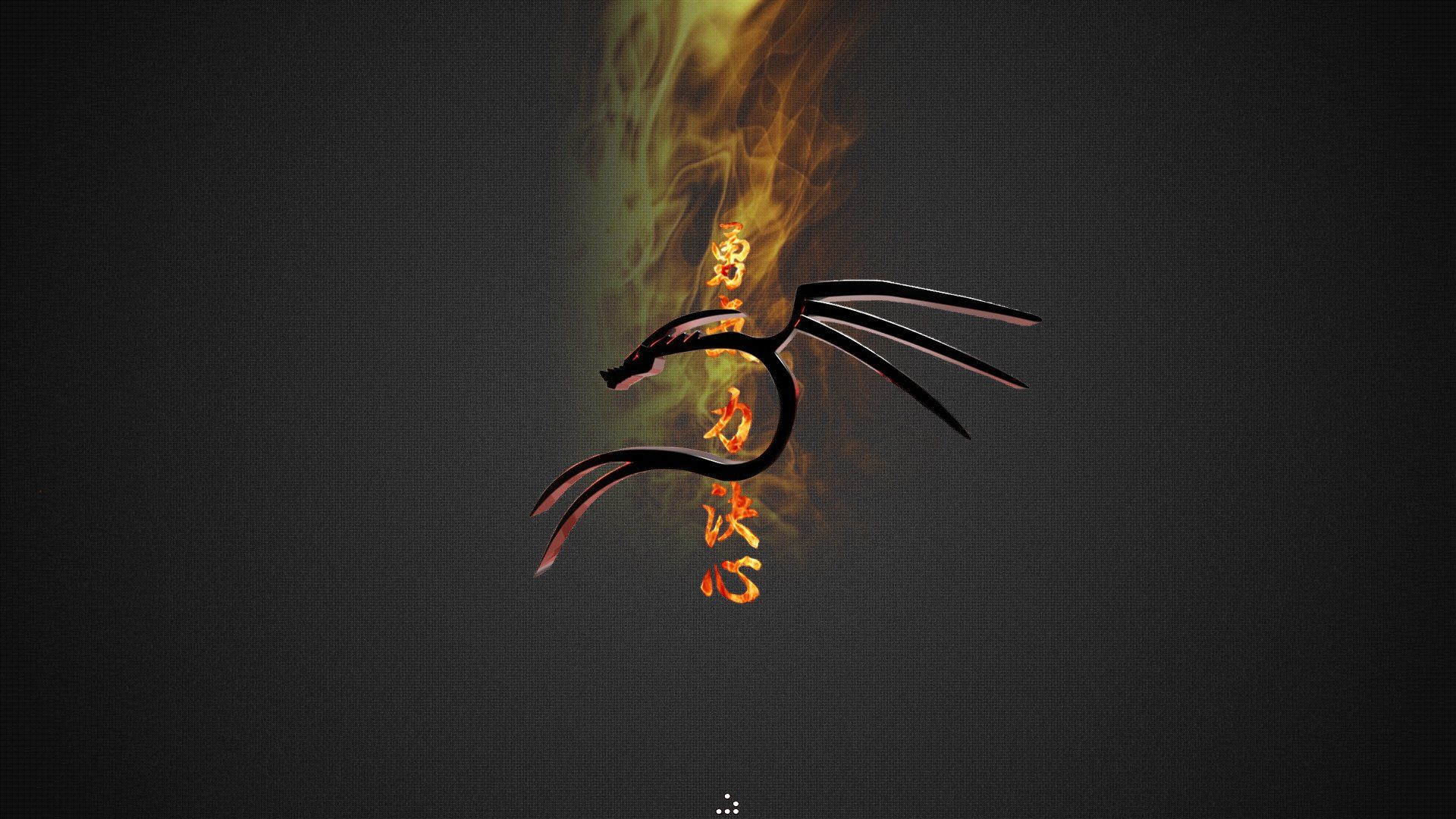 Kali Linux Android Wallpapers Wallpaper Cave