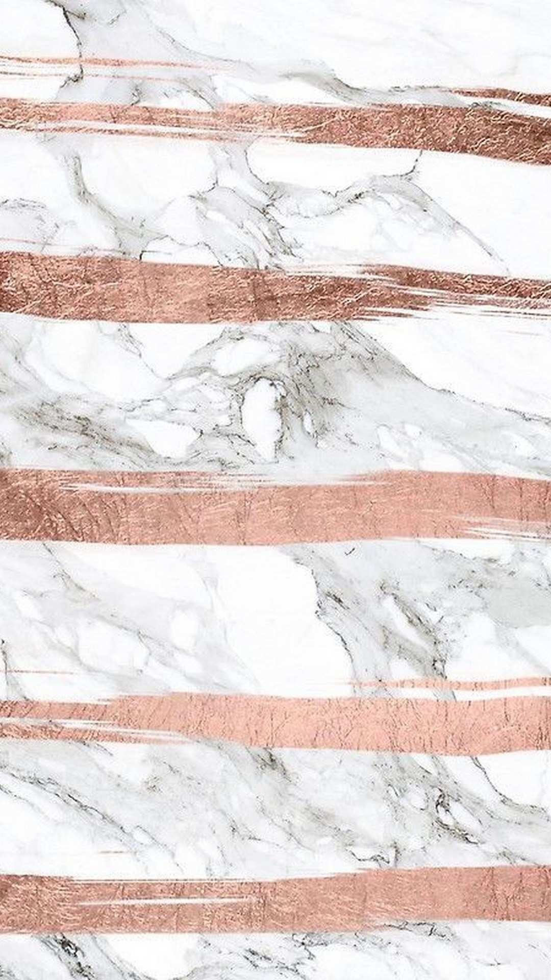 Marble Tumblr Wallpapers Wallpaper Cave