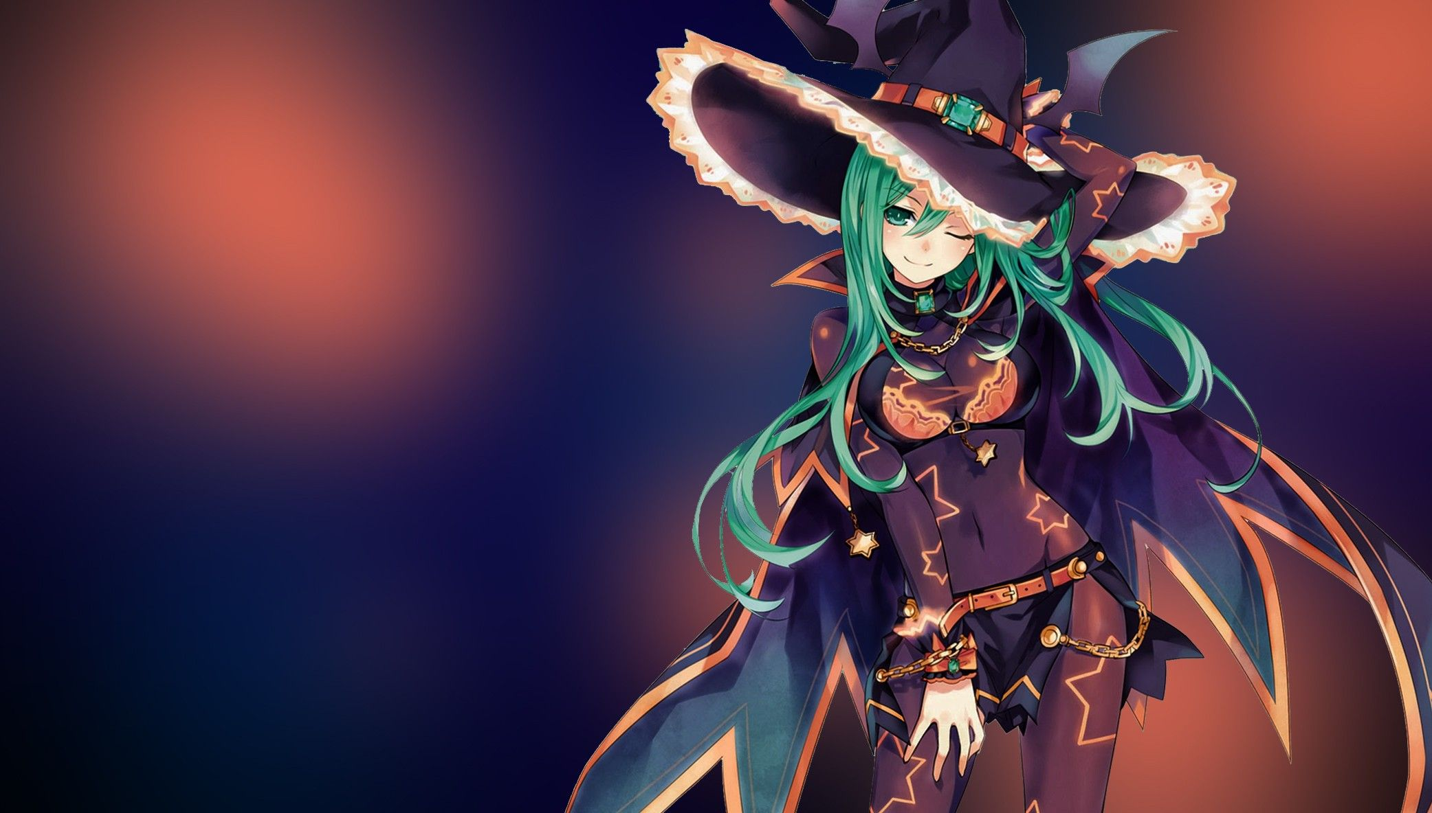 Anime Date A Live Natsumi Wallpapers Wallpaper Cave