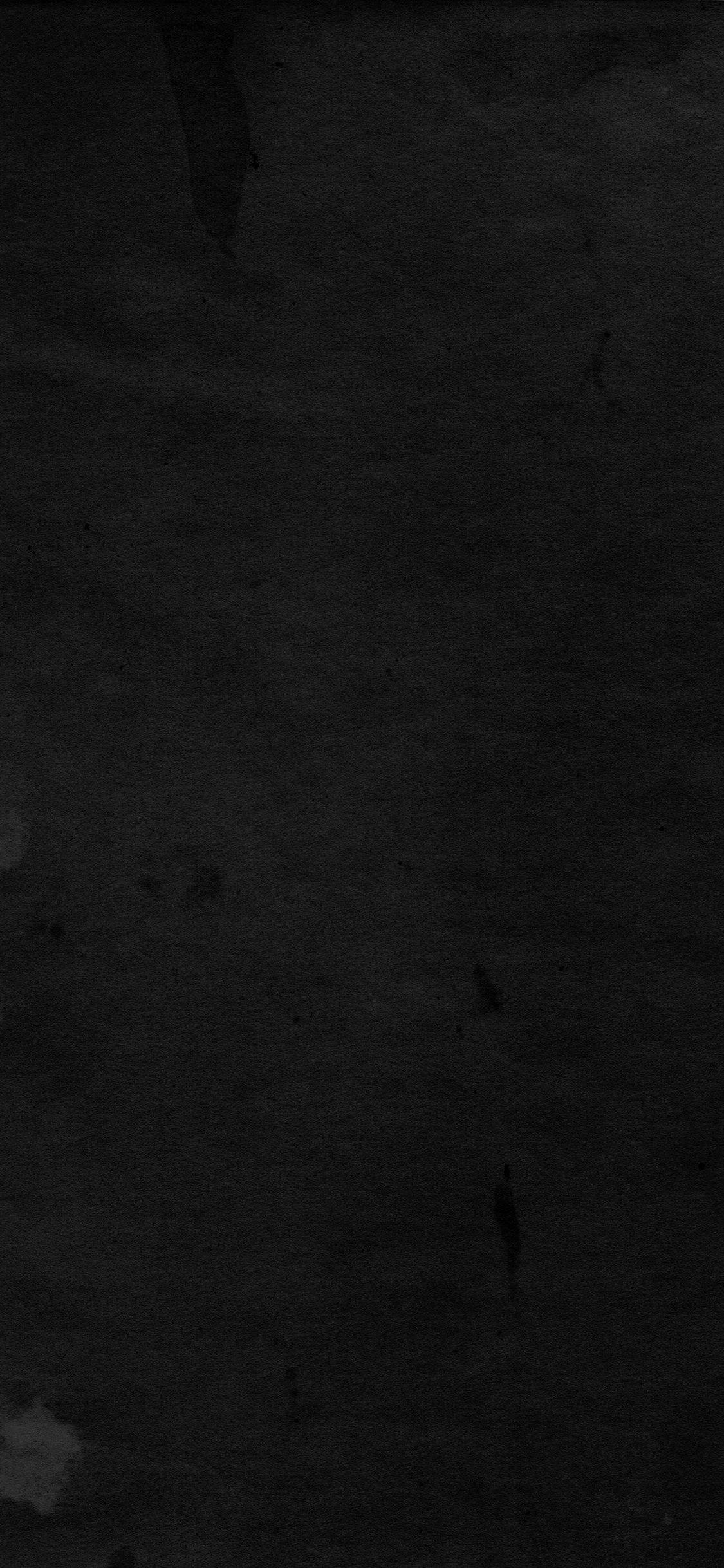 Black Iphone 11 Pro Max Wallpapers Wallpaper Cave