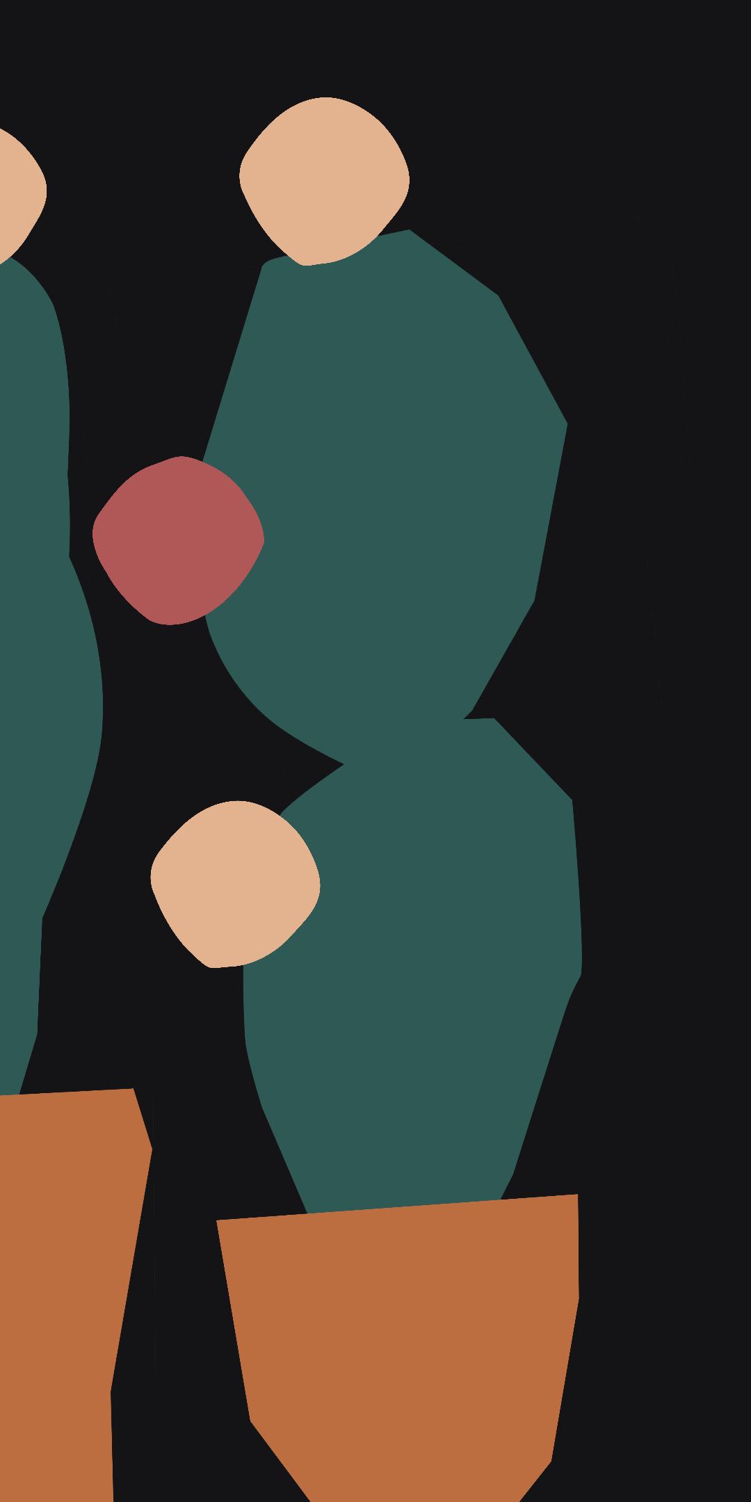 Google Pixel 4XL Wallpapers - Wallpaper Cave