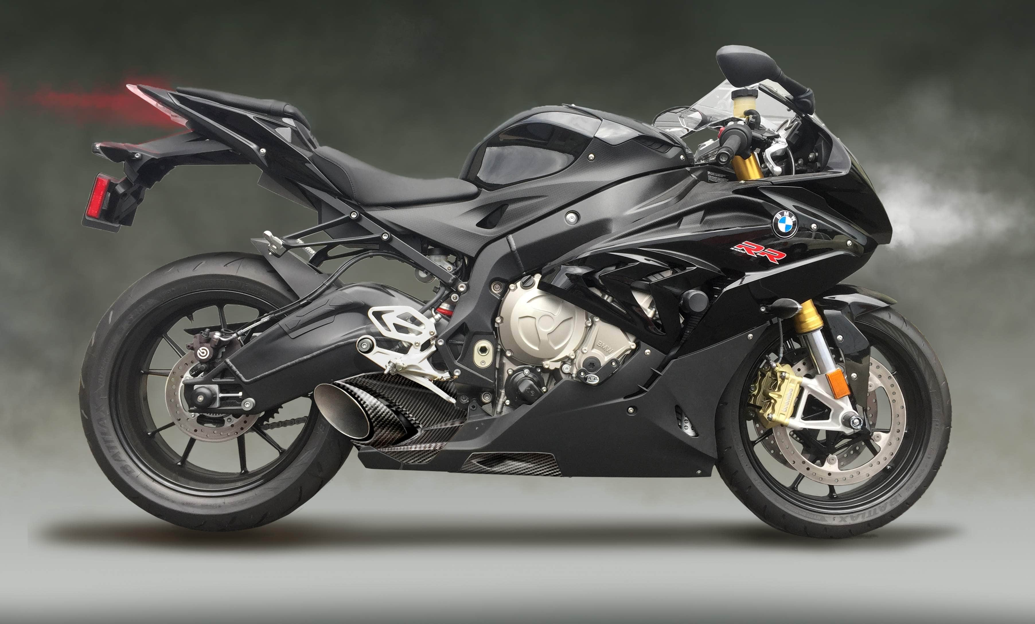 Bmw S 1000 Rr 2020 Wallpapers Wallpaper Cave