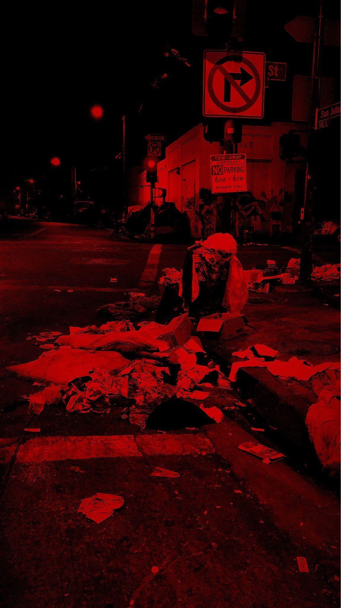 aesthetic dark wallpapers blood grunge rojo fondos desktop backgrounds edgy fondo sfumature sfondi phone rojos ecosia paulmichael rainbow maroon colors
