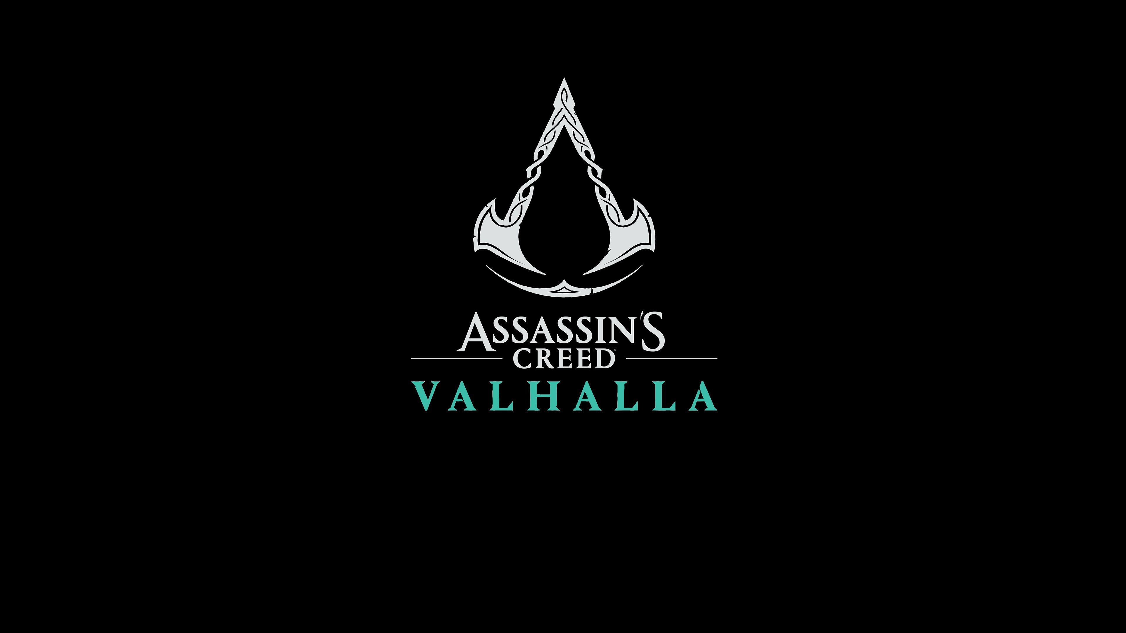 Assassin S Creed Valhalla Wallpapers Wallpaper Cave