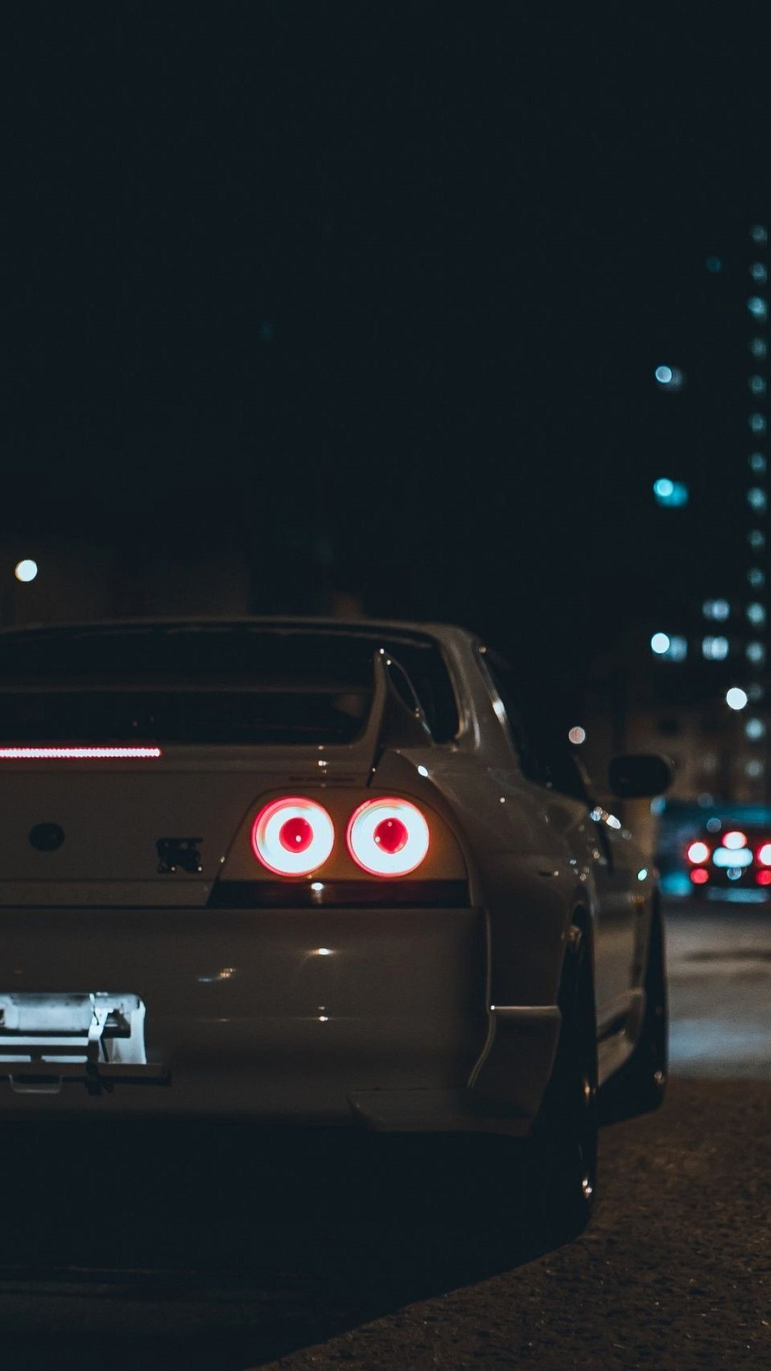 Aesthetic Car Pictures Wallpapers Wallpaper Cave
