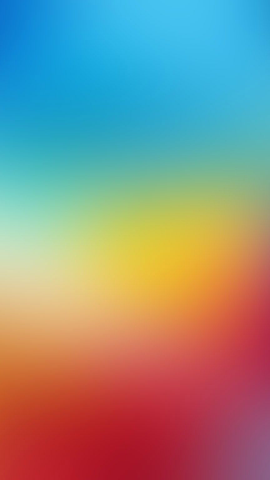 Blur Iphone Wallpapers Wallpaper Cave