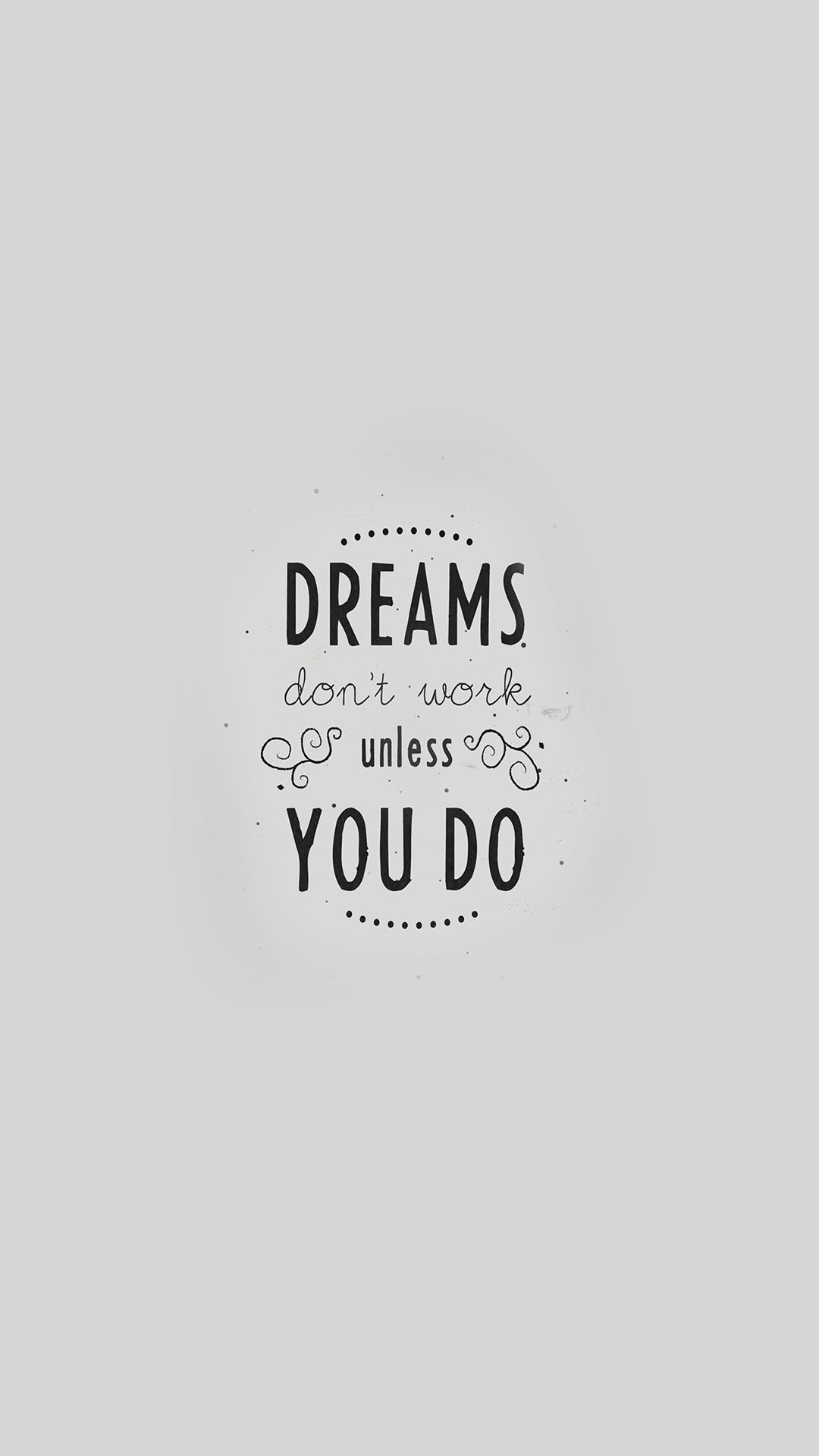 Minimalism Quotes Pictures Wallpapers Wallpaper Cave