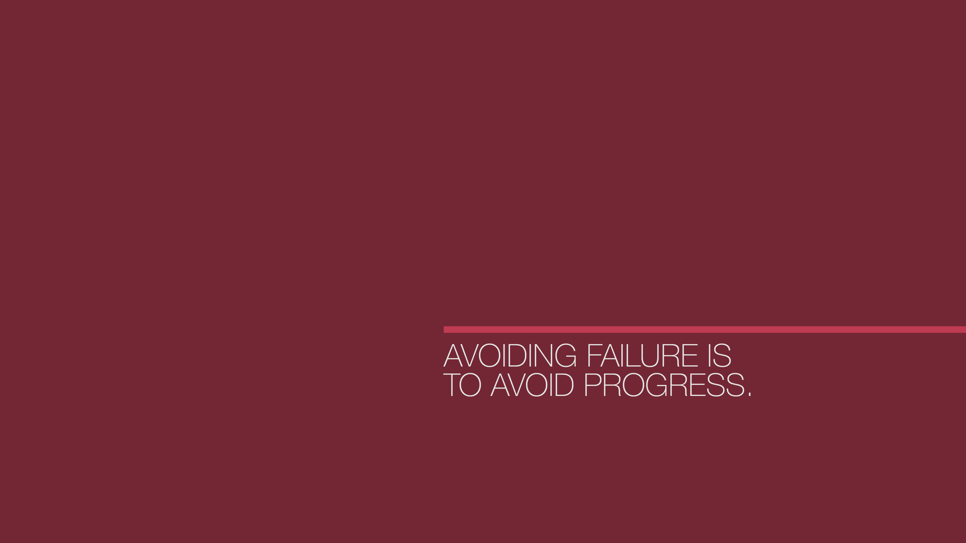Minimalism Quotes Pictures Wallpapers - Wallpaper Cave