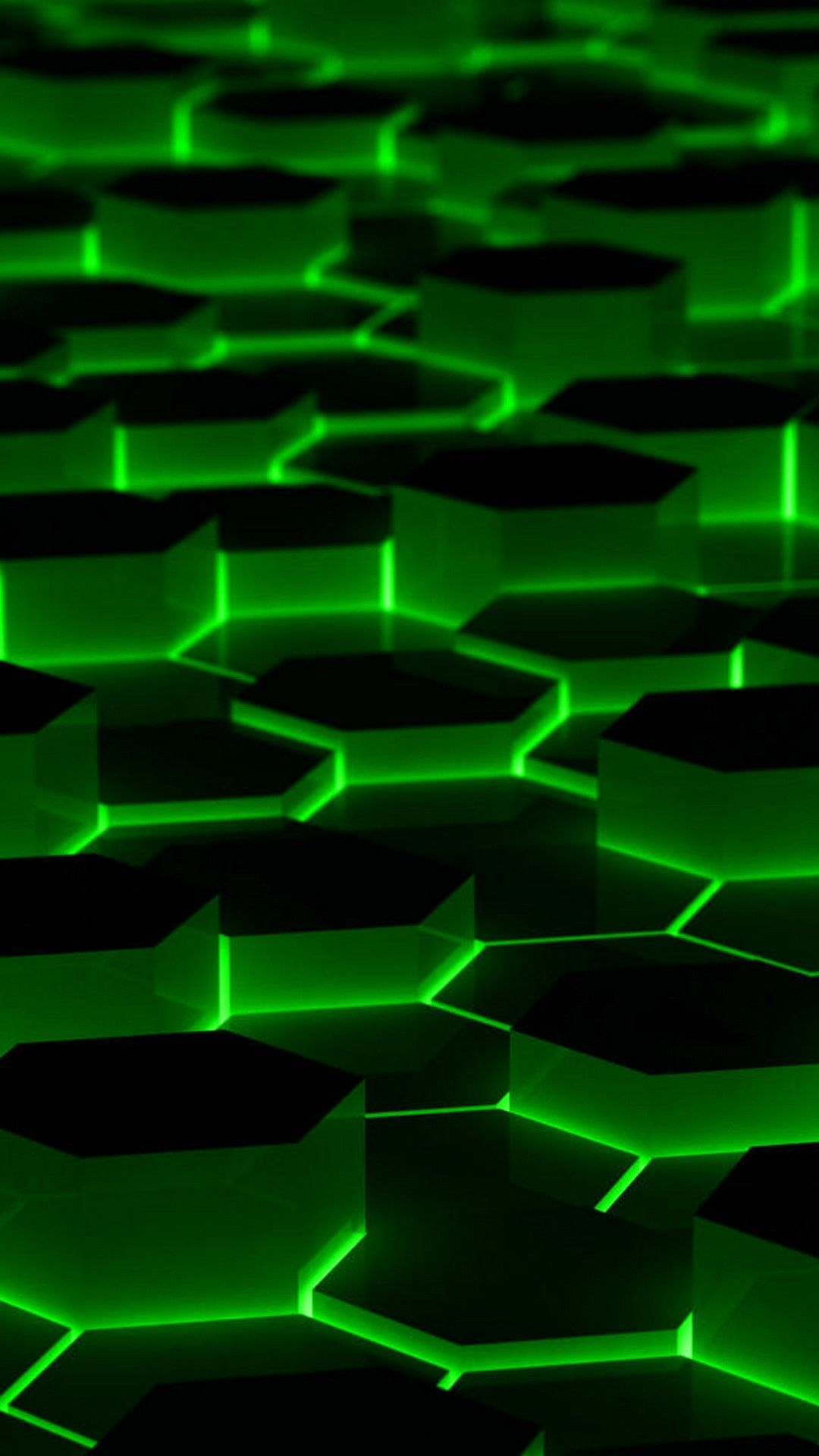 Aesthetic Lime Green Wallpapers - Wallpaper Cave