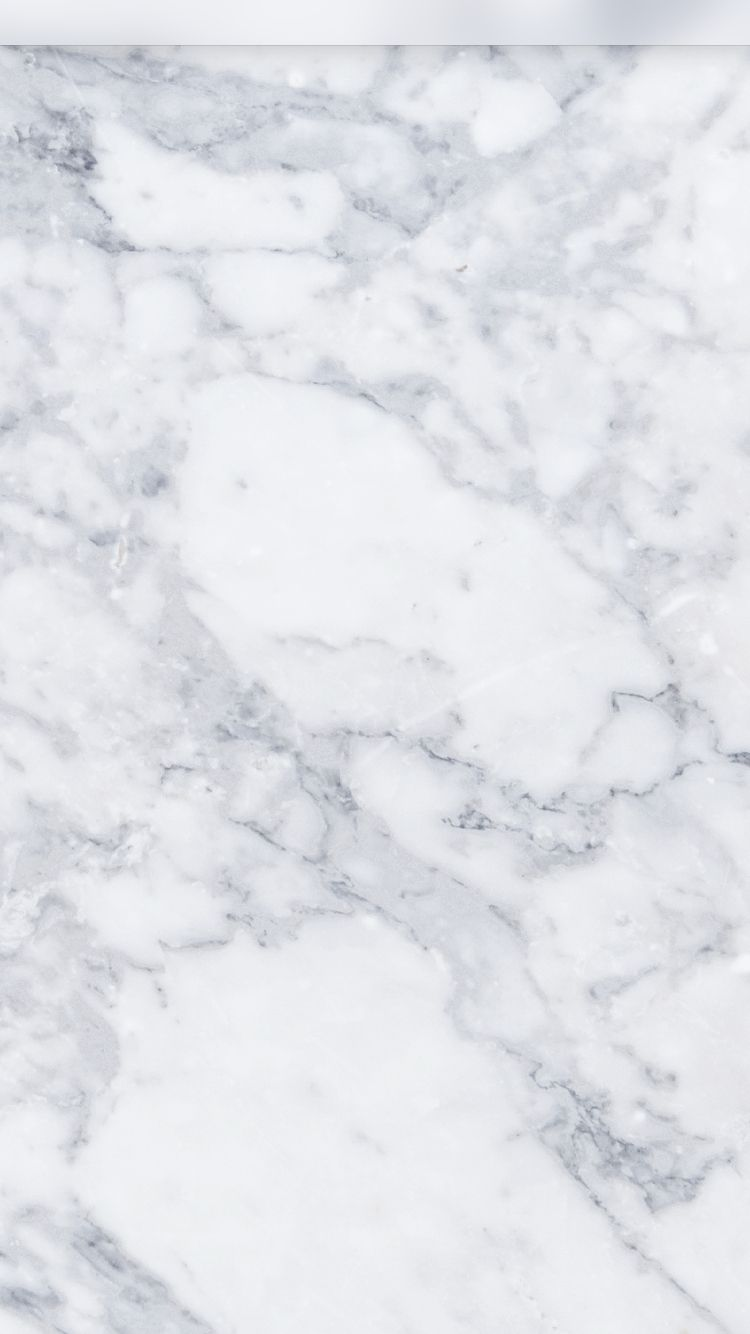 White Marble Phone Wallpapers Wallpaper Cave