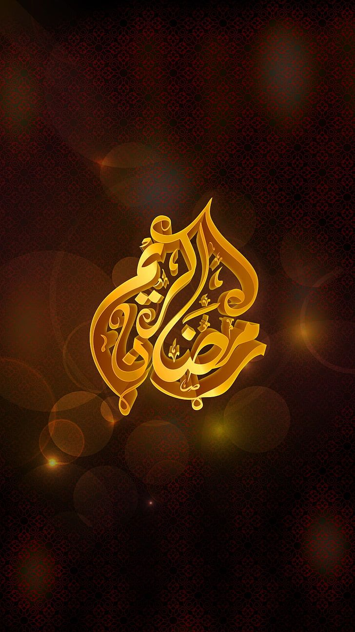 Ramadan 1080P, 2K, 4K, 5K HD wallpapers free download
