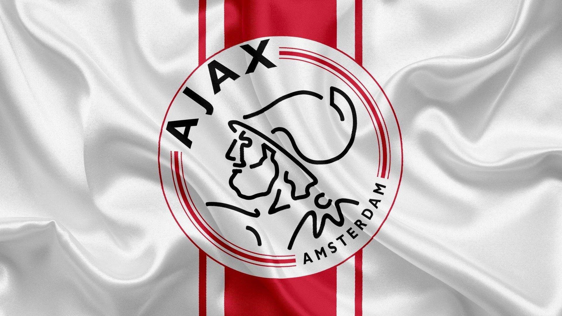 AFC Ajax Zoom Background 4