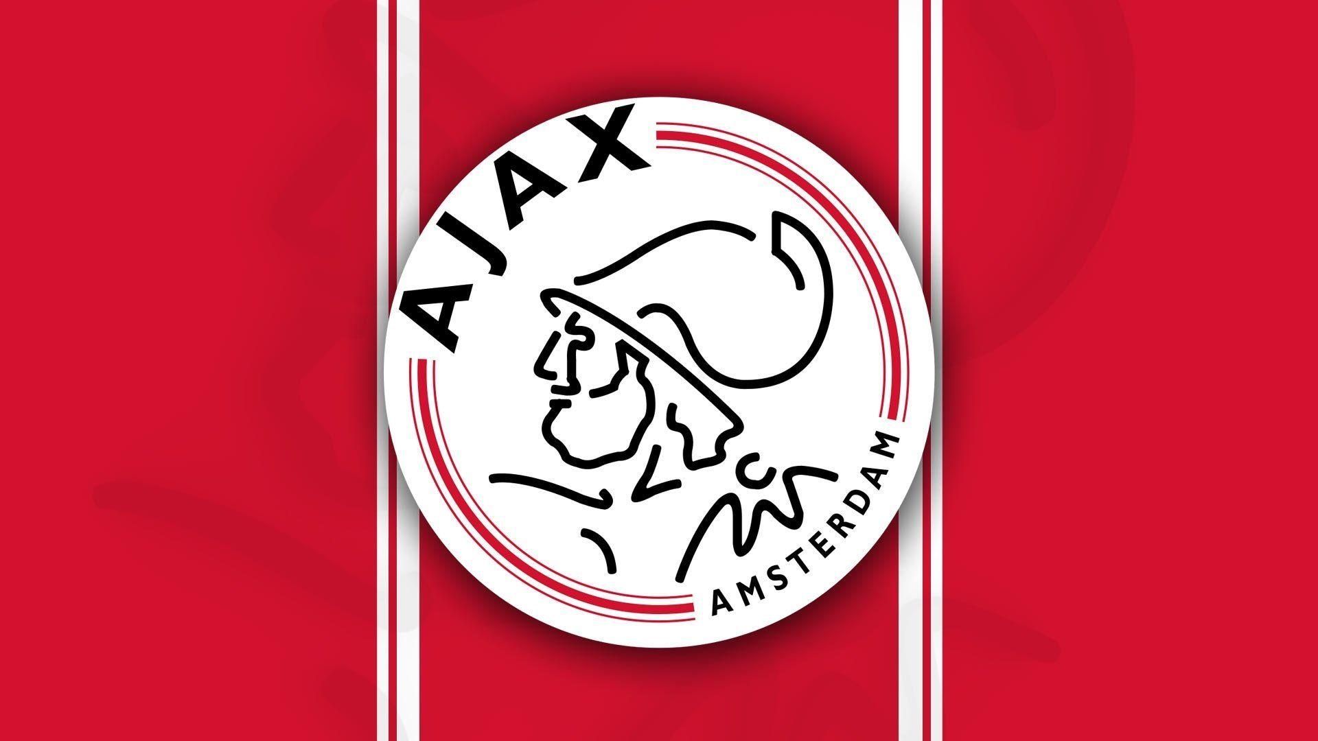 AFC Ajax Zoom Background