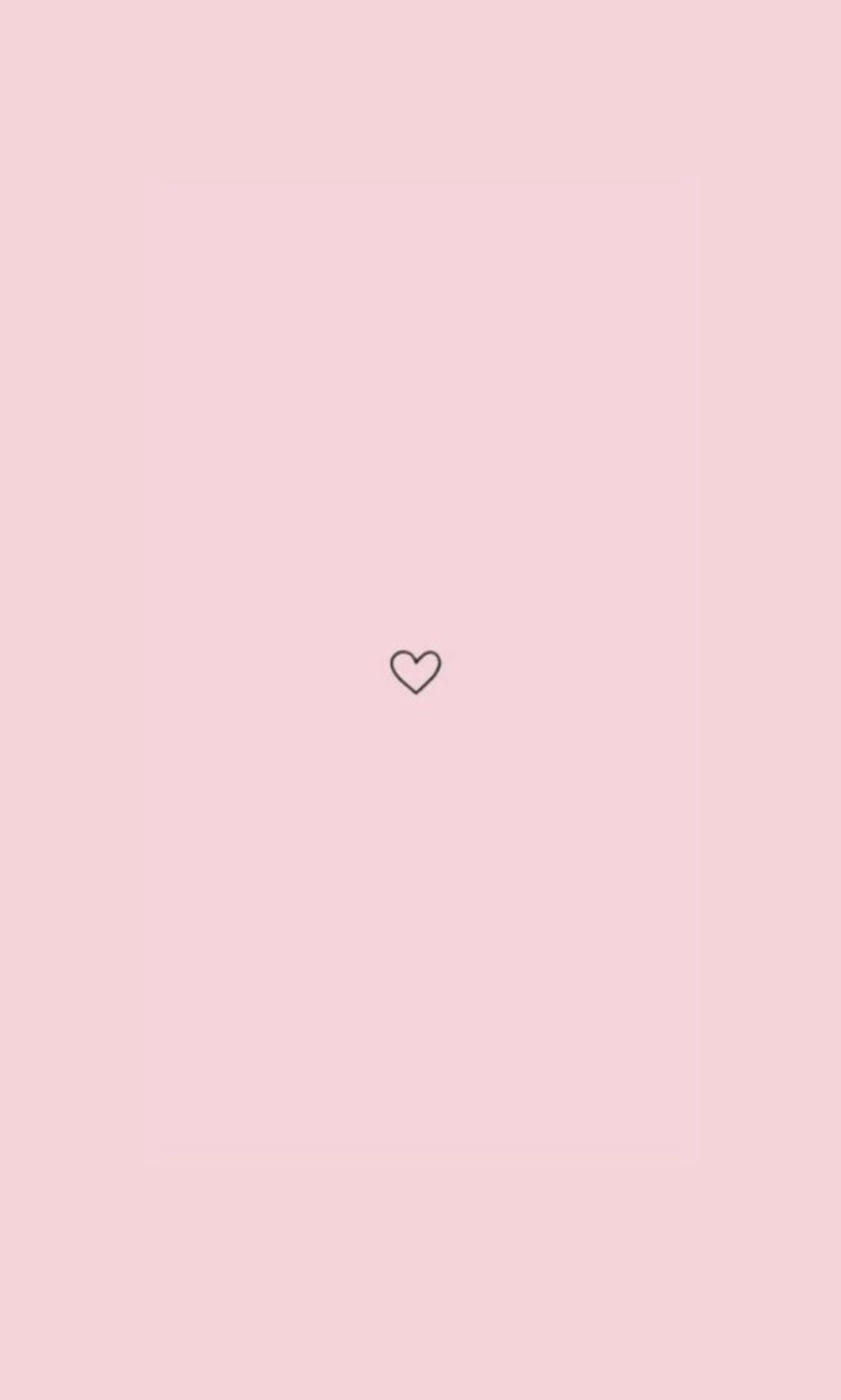 Soft Pink Aesthetic Wallpapers Wallpaper Cave