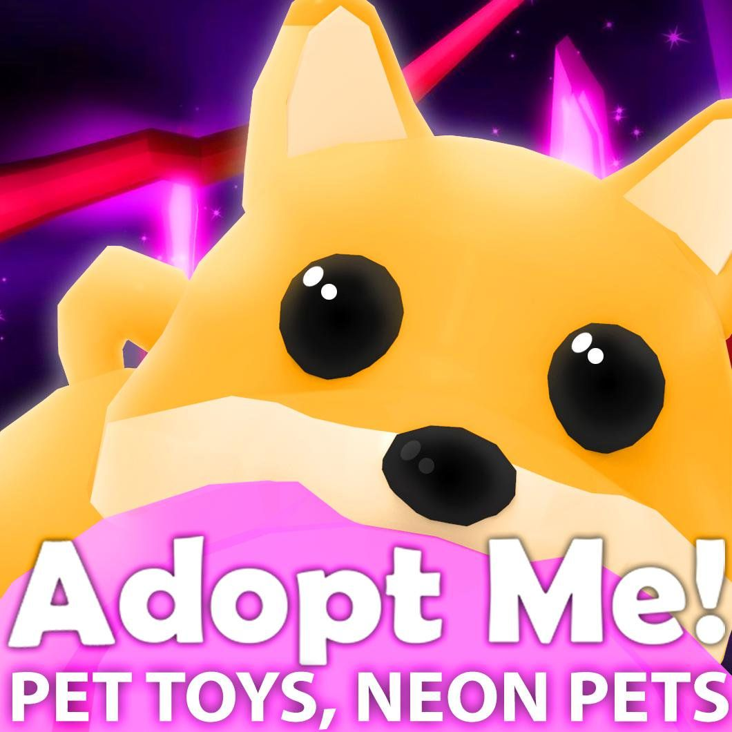 roblox adopt  pets wallpapers wallpaper cave