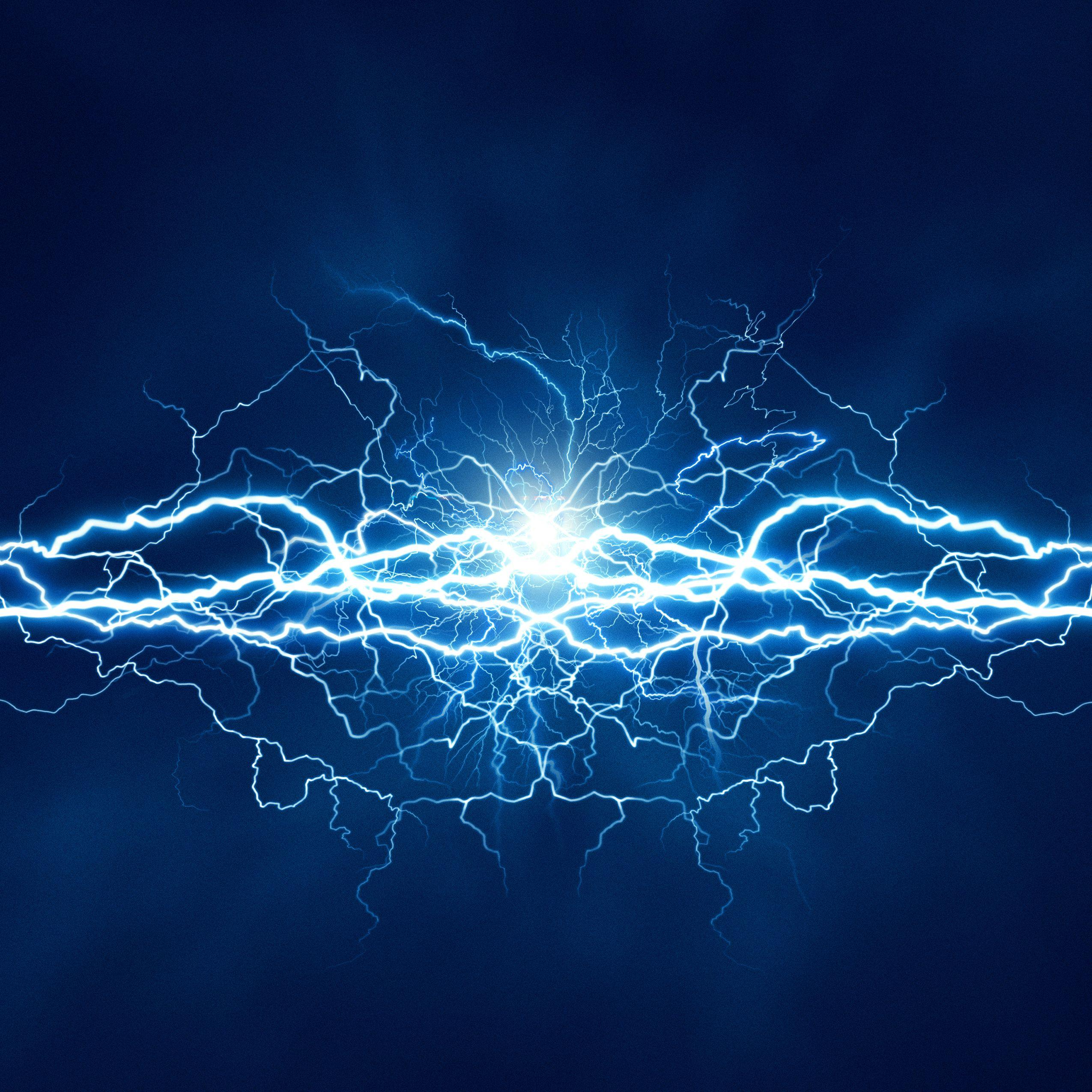 Electricity Wallpapers