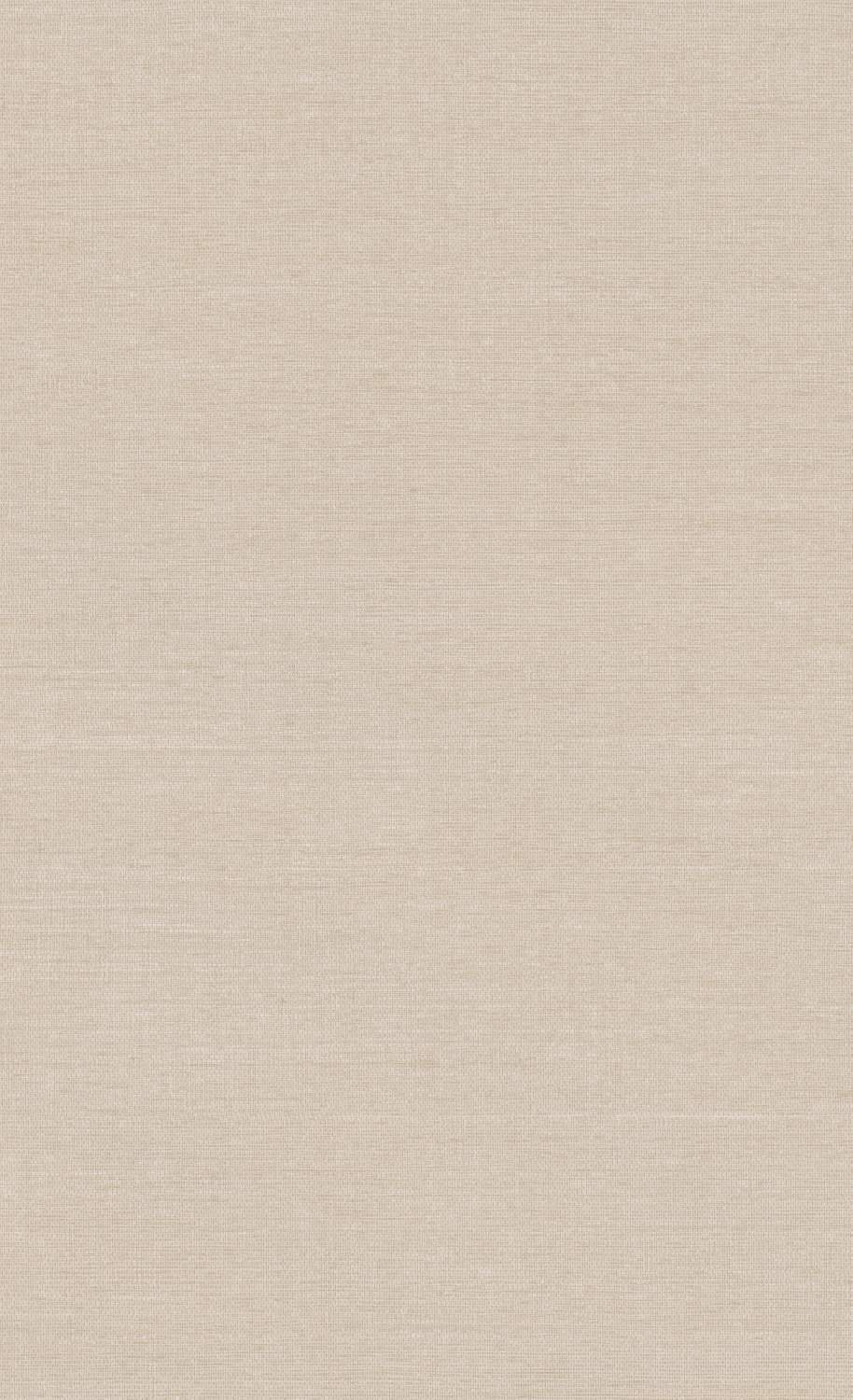 Beige Wallcovering – Prime Walls Canada