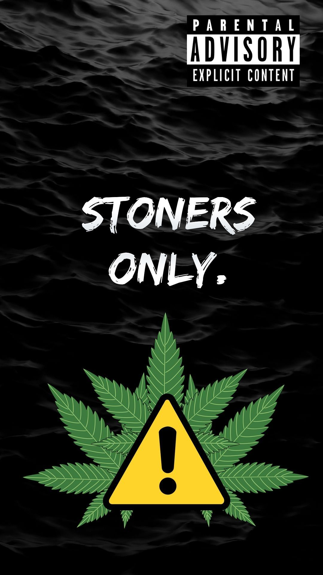 Weed Aesthetic Wallpapers - Wallpaper Cave