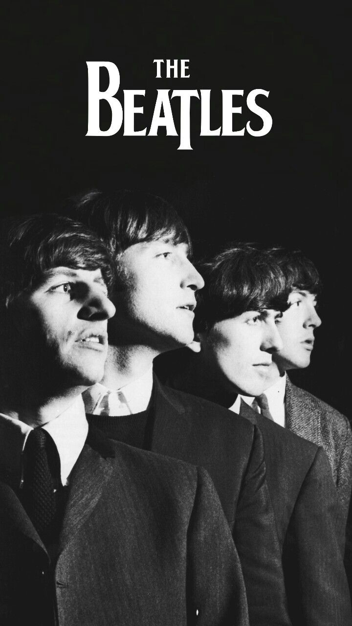 HD Android The Beatles Wallpapers - Wallpaper Cave