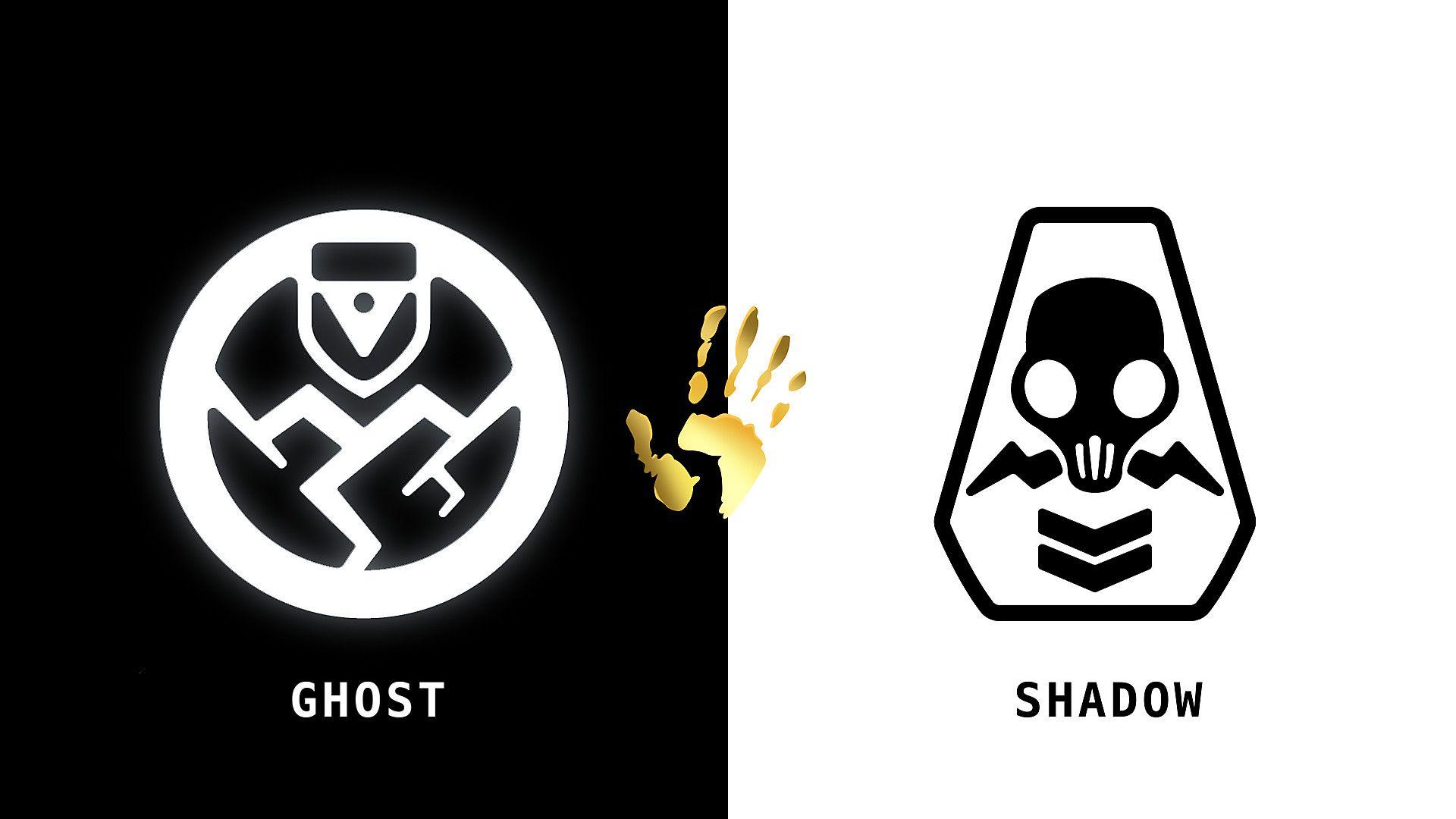 Fortnite Character Logos Wallpapers Wallpaper Cave