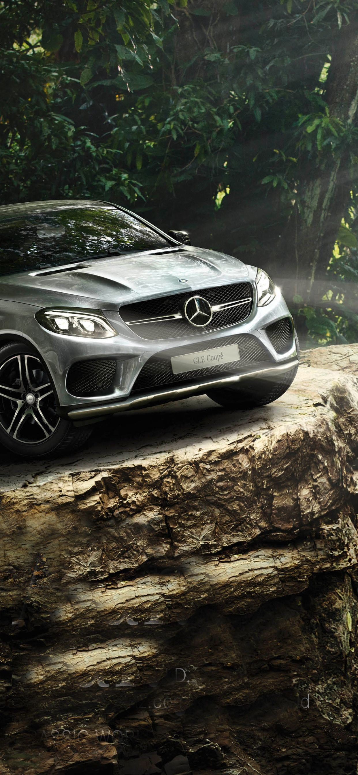 Mercedes Benz 4k iPhone Wallpapers - Wallpaper Cave