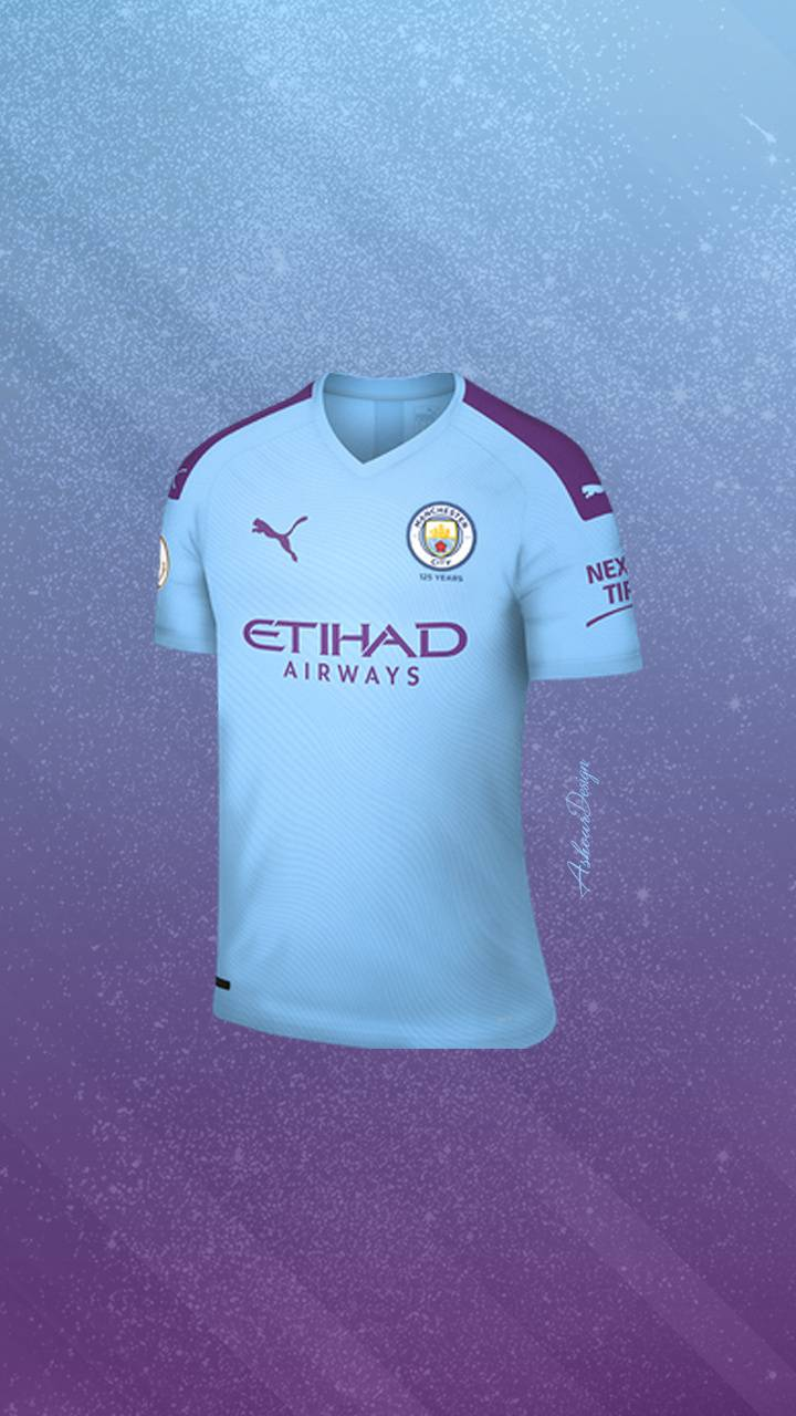 Manchester City 2020 Wallpapers - Wallpaper Cave