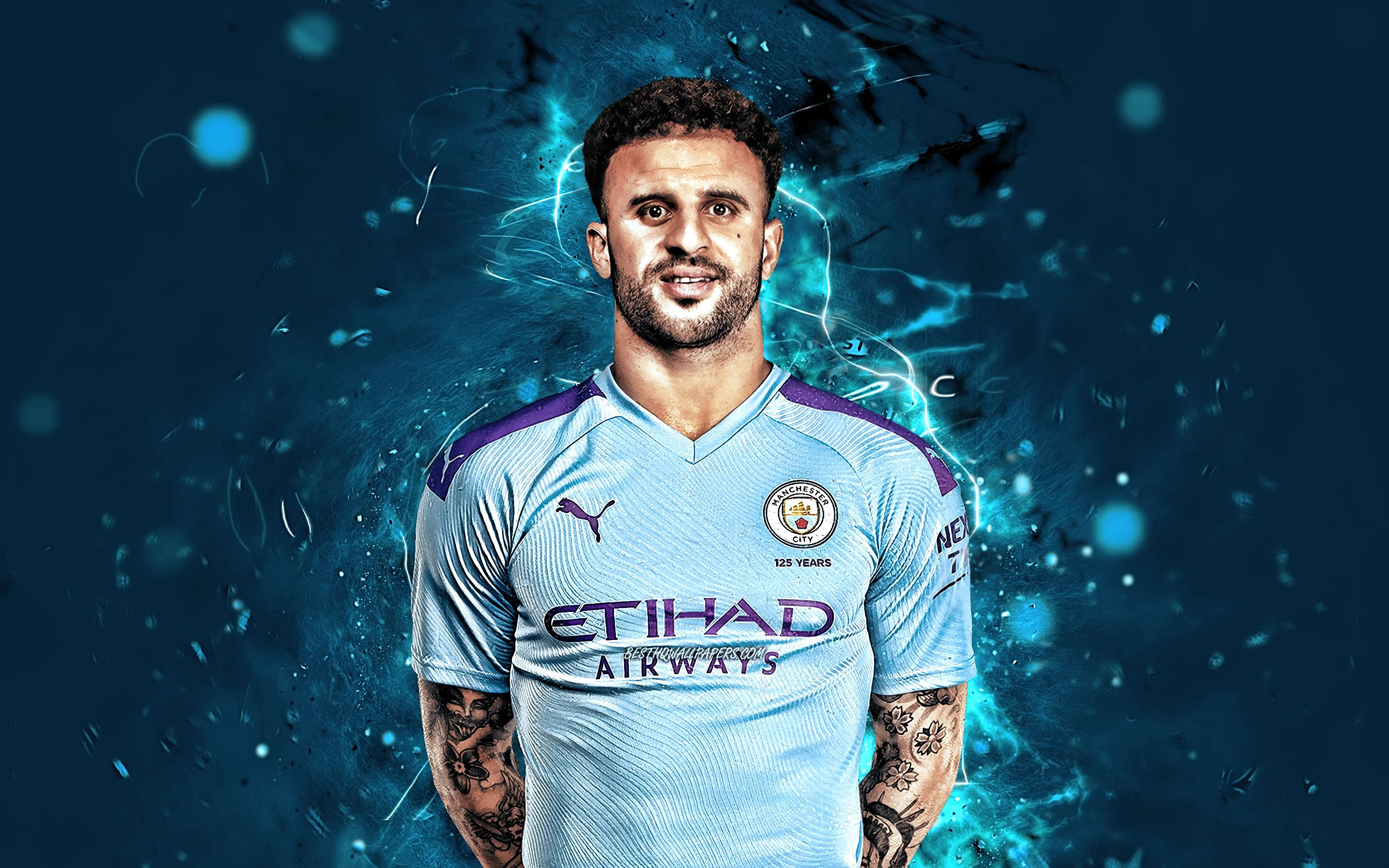 Man City Players 2020 HD Computer Wallpapers - Wallpaper Cave