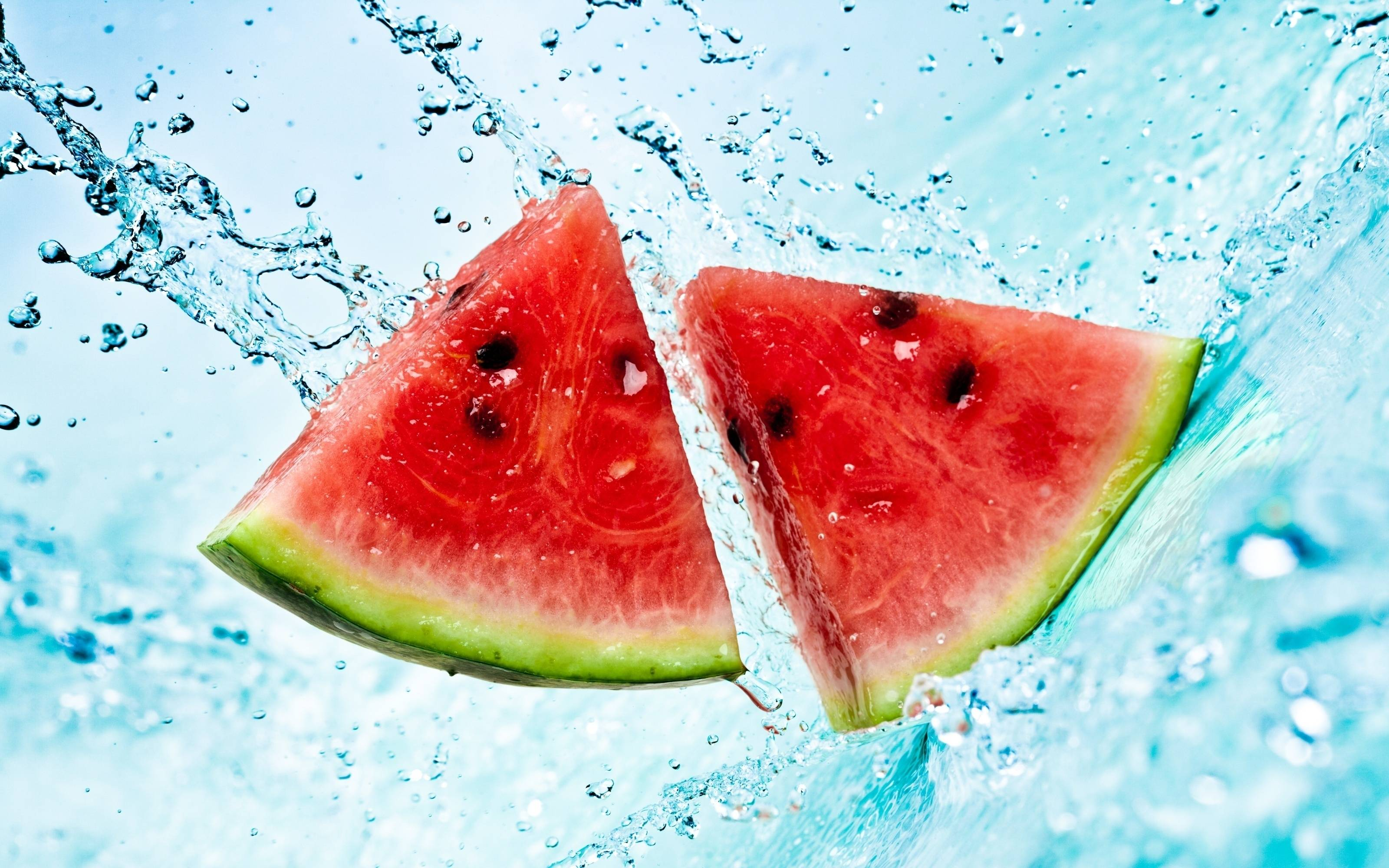 Best 53+ Watermelon Wallpapers on HipWallpapers