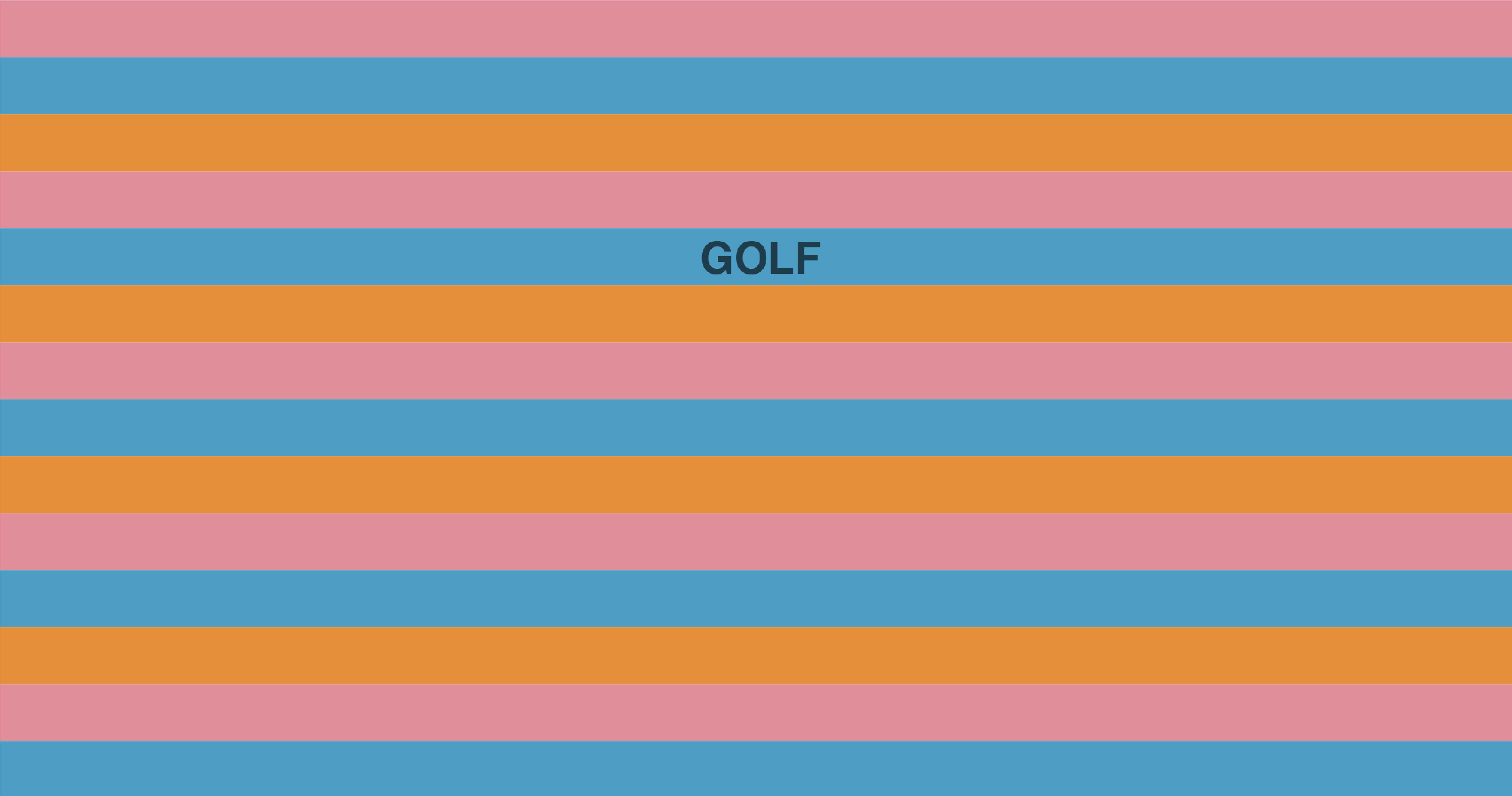 Computer Odd Future Wallpapers Wallpaper Cave