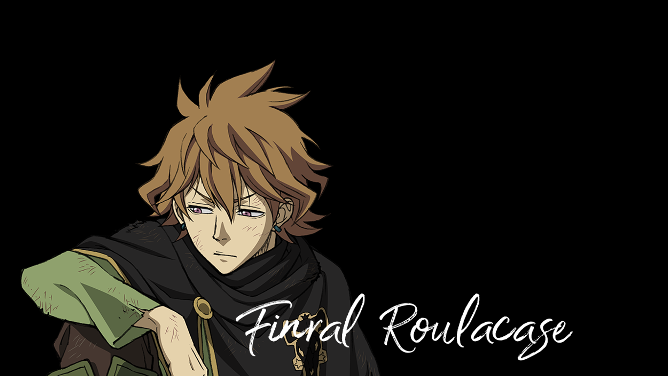 Finral Wallpapers Wallpaper Cave