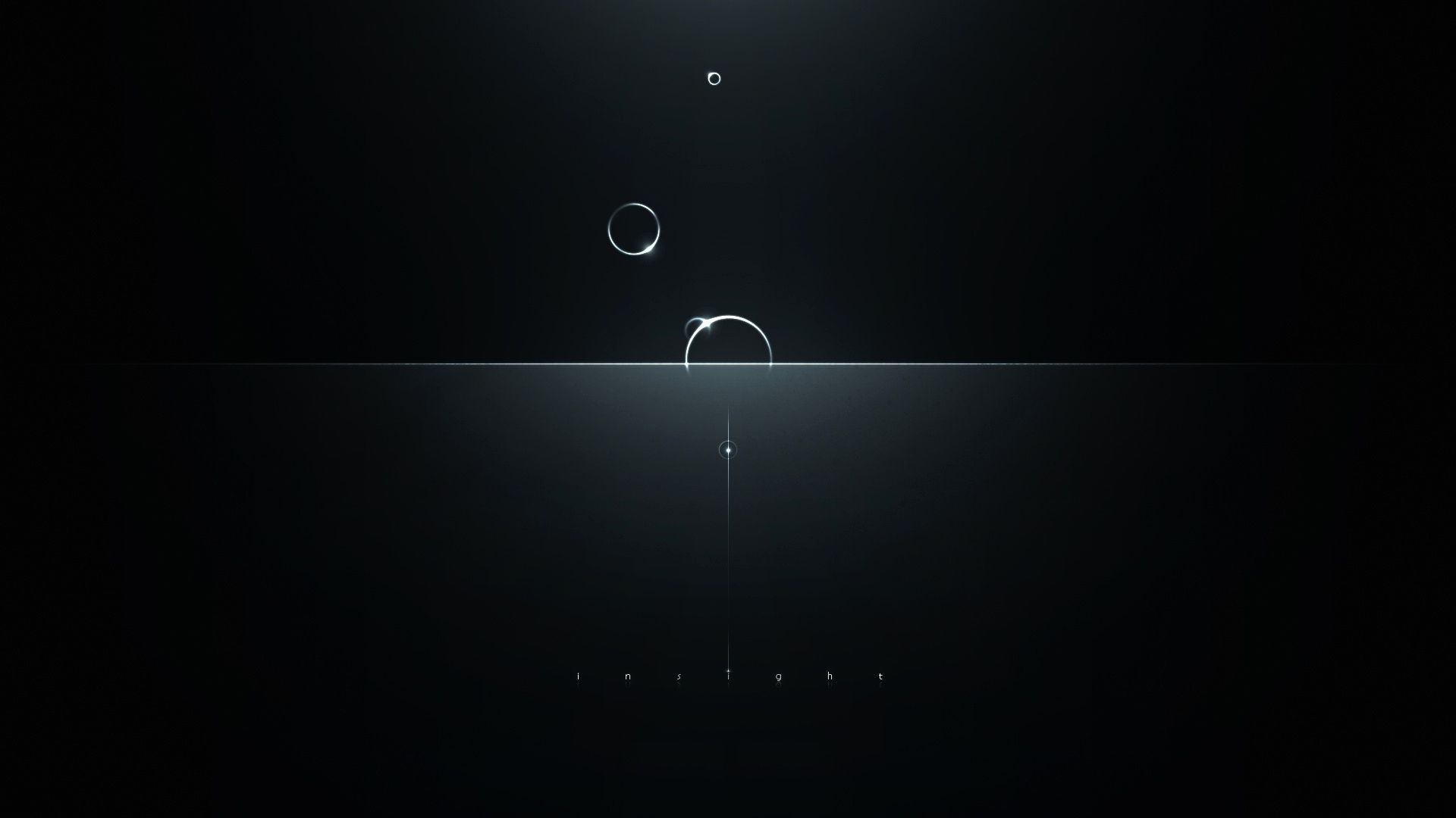 Black Minimalist Wallpapers Lovely Abstract Minimalist Wallpapers