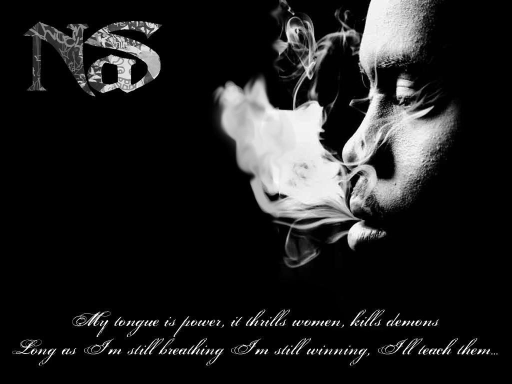 Nas images Nasty Nas HD wallpaper and background photos (2893979)