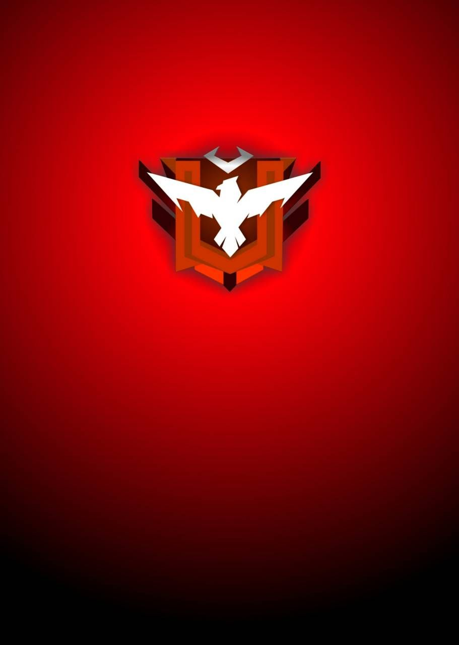 Free Fire Heroic Wallpapers Wallpaper Cave