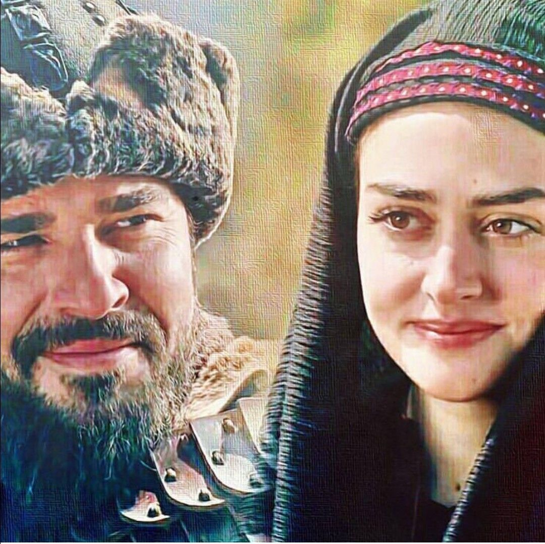 Halime Sultan And Ertugrul Wallpapers Wallpaper Cave