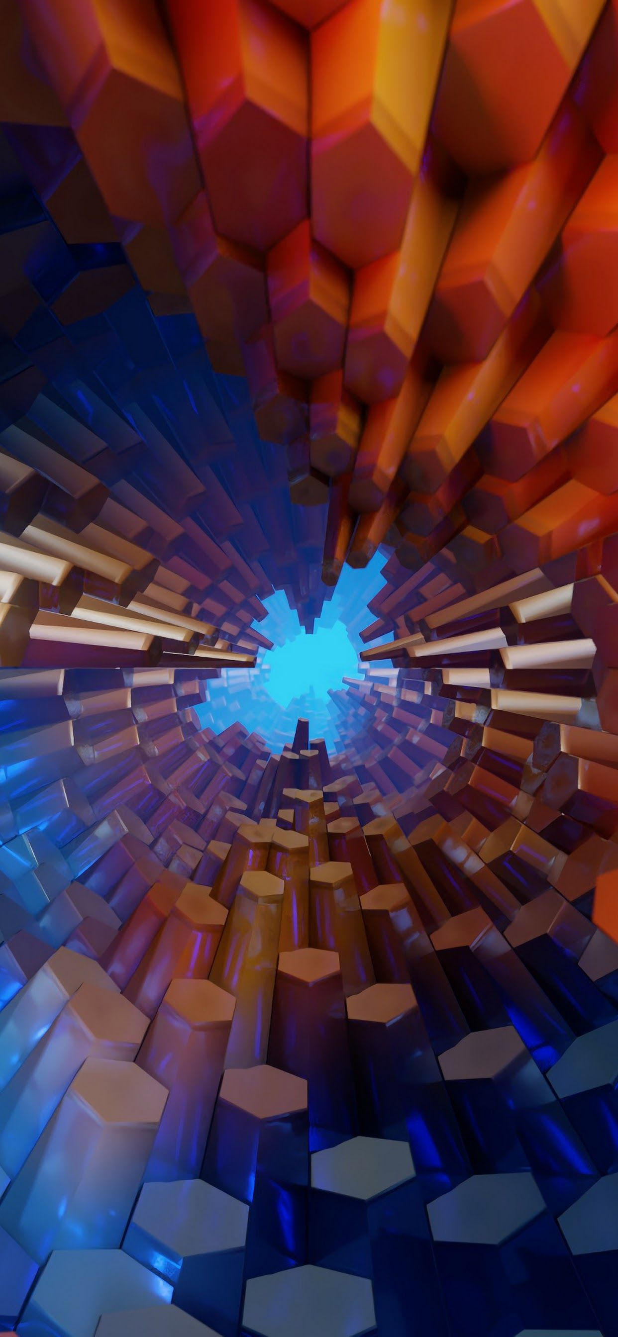 3D 4k Android Phone Wallpapers - Wallpaper Cave