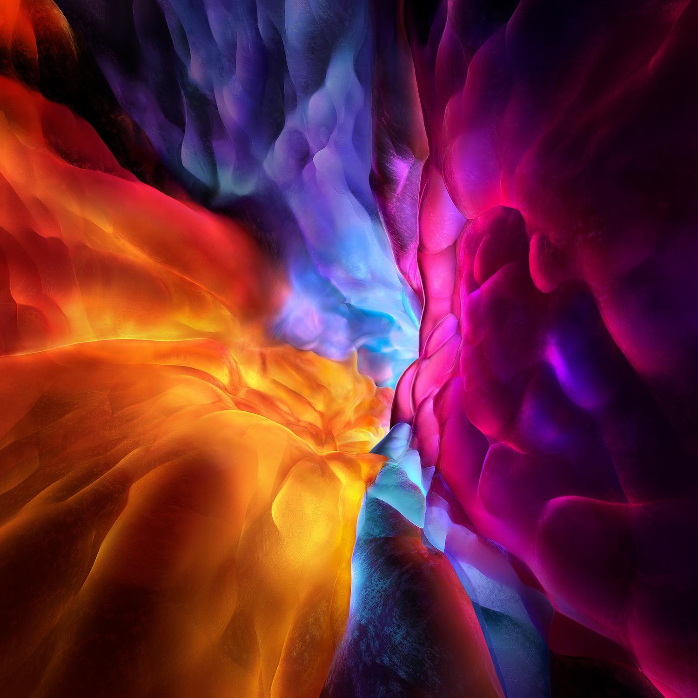 iPad Pro 2020 Wallpapers - Wallpaper Cave