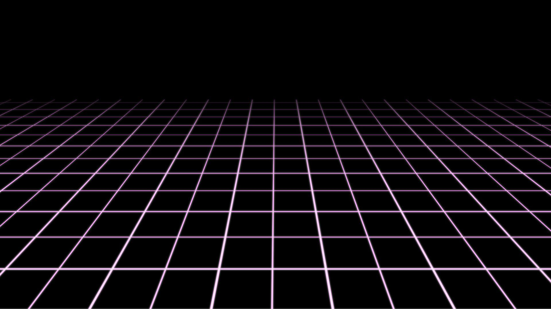 Abstract Grid Hd Wallpapers Wallpaper Cave