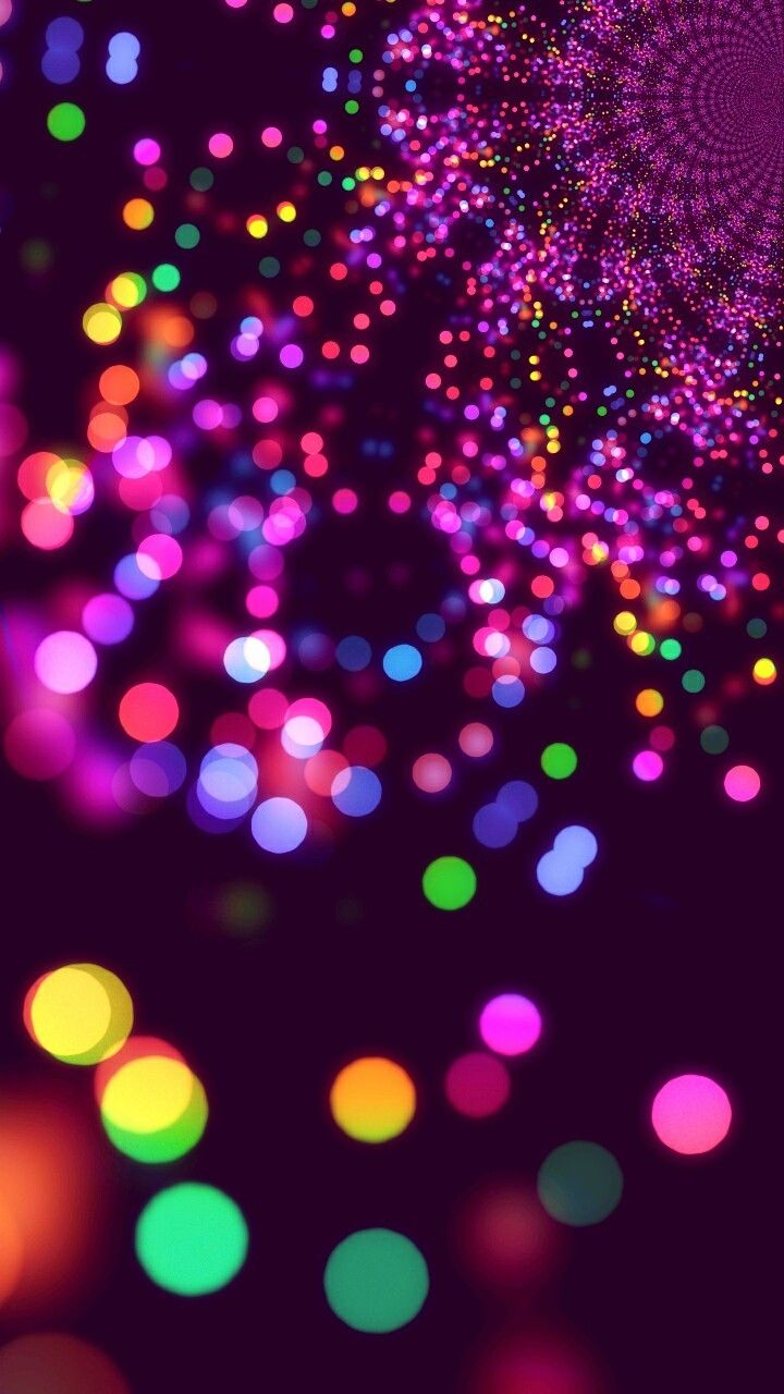 Glitter Galaxy Wallpapers - Wallpaper Cave