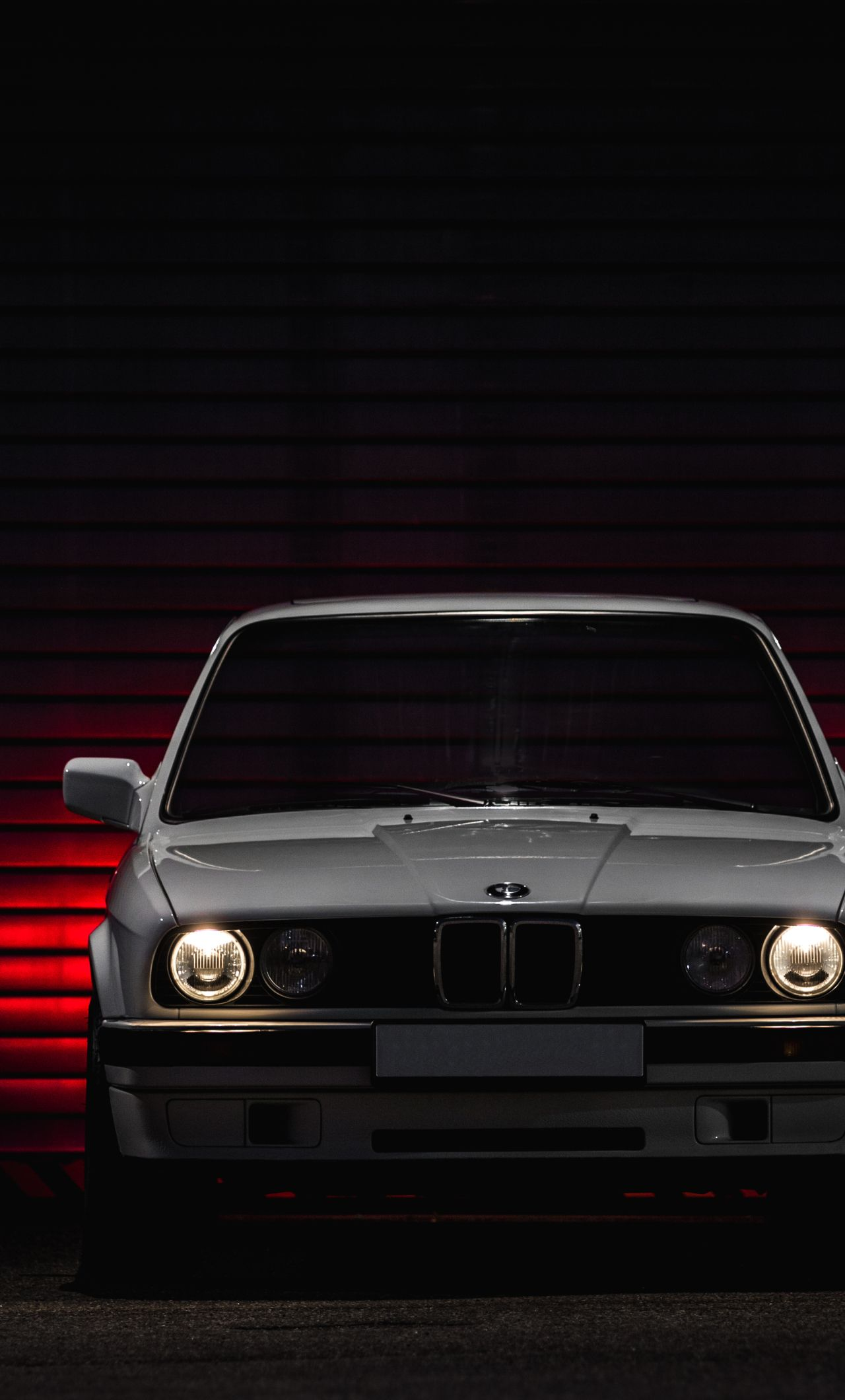 BMW E30 4k iPhone Wallpapers - Wallpaper Cave
