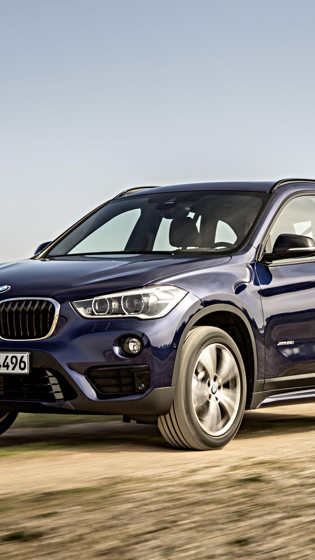 Bmw X1 Iphone Wallpapers Wallpaper Cave