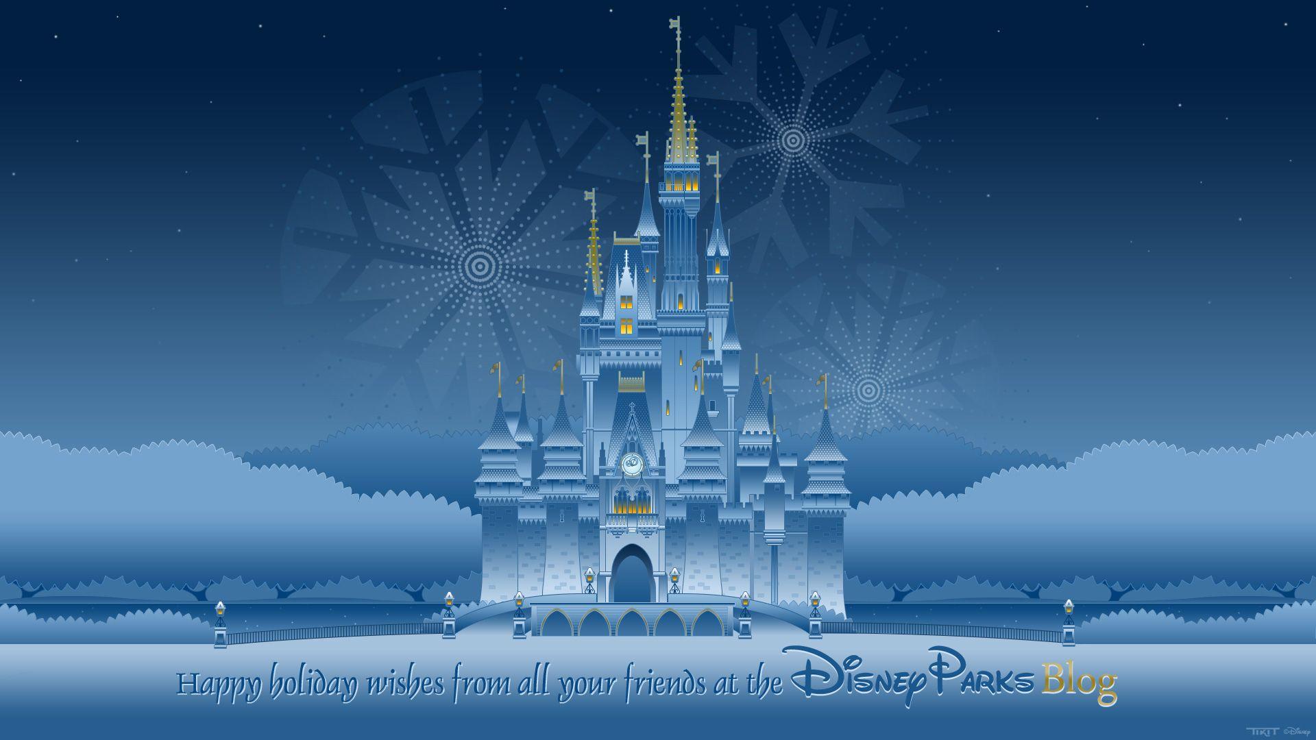 Disney Tumblr Mac Pro Wallpapers Wallpaper Cave