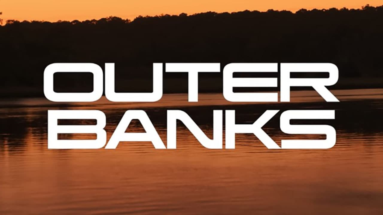 Outer Banks Teams Background