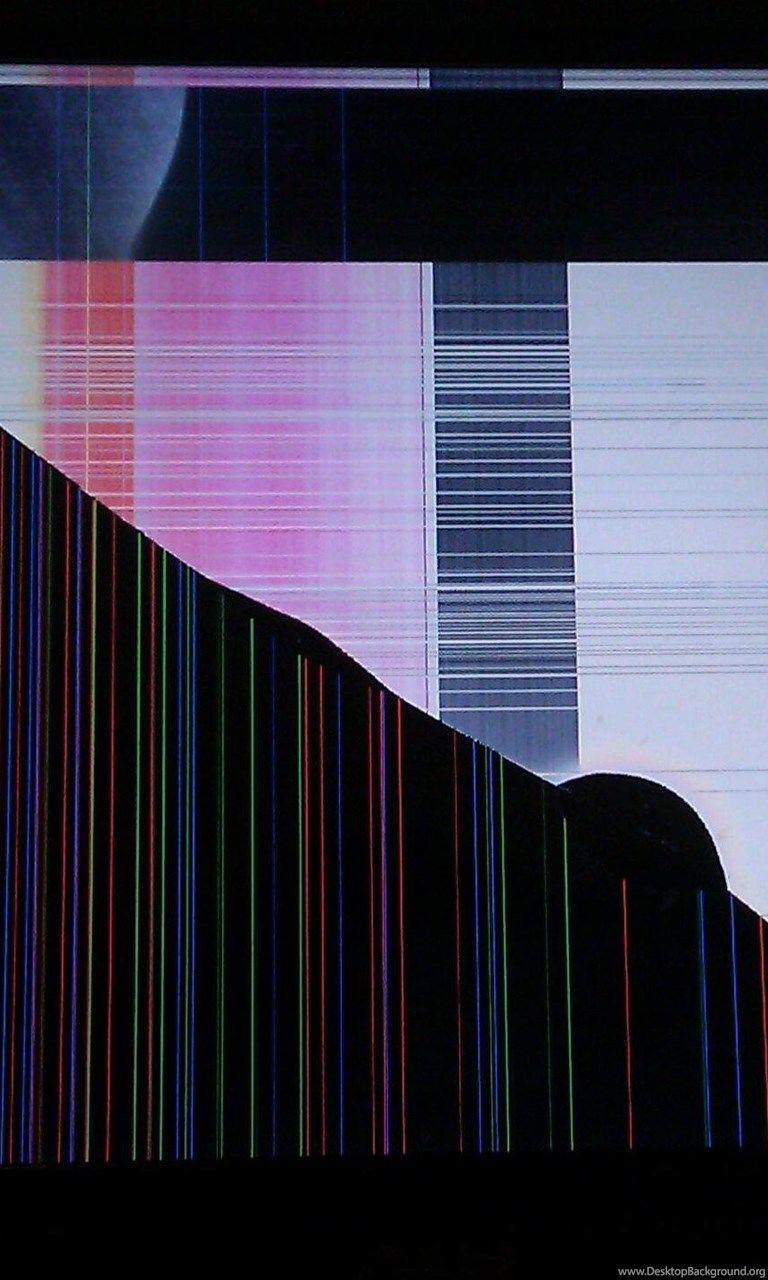 iPhone Broken Screen HD Wallpapers - Wallpaper Cave