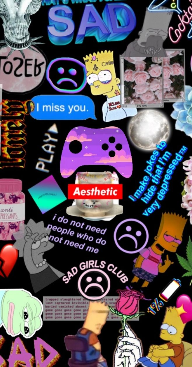 picture aesthetic boy wallpapers