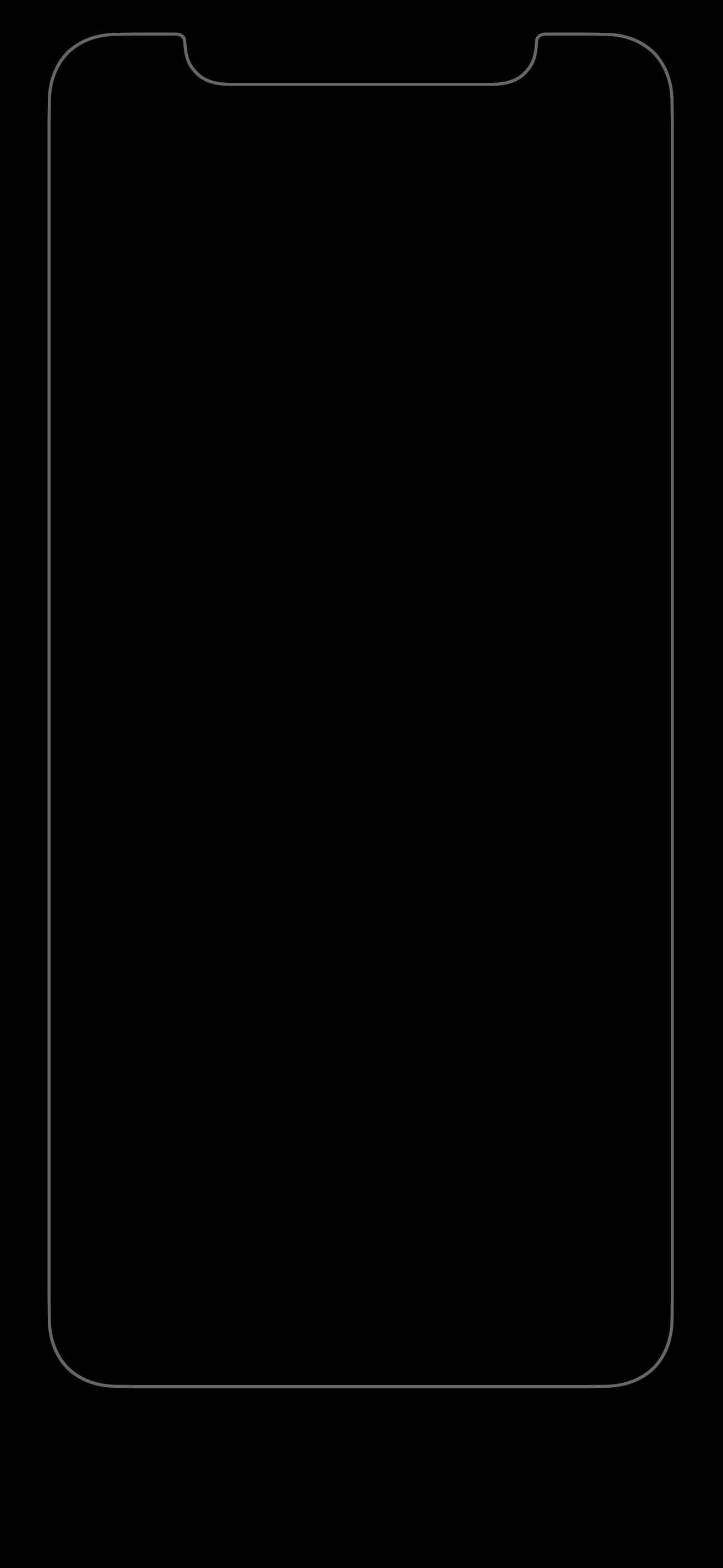Pure Black Amoled Smartphone Wallpapers - Wallpaper Cave