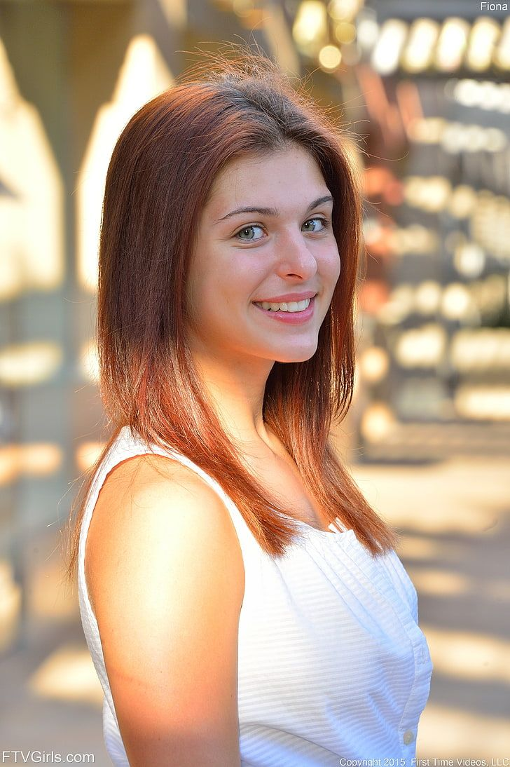 Leah Gotti Android Wallpapers - Wallpaper Cave