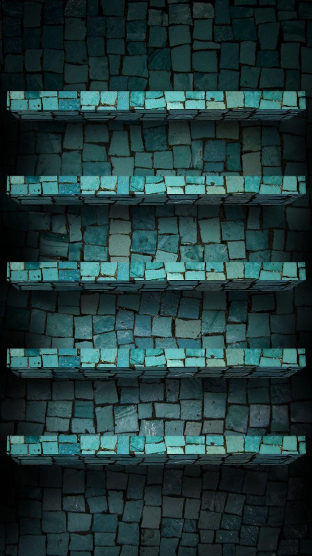 Iphone Home Screen 4k Wallpapers Wallpaper Cave